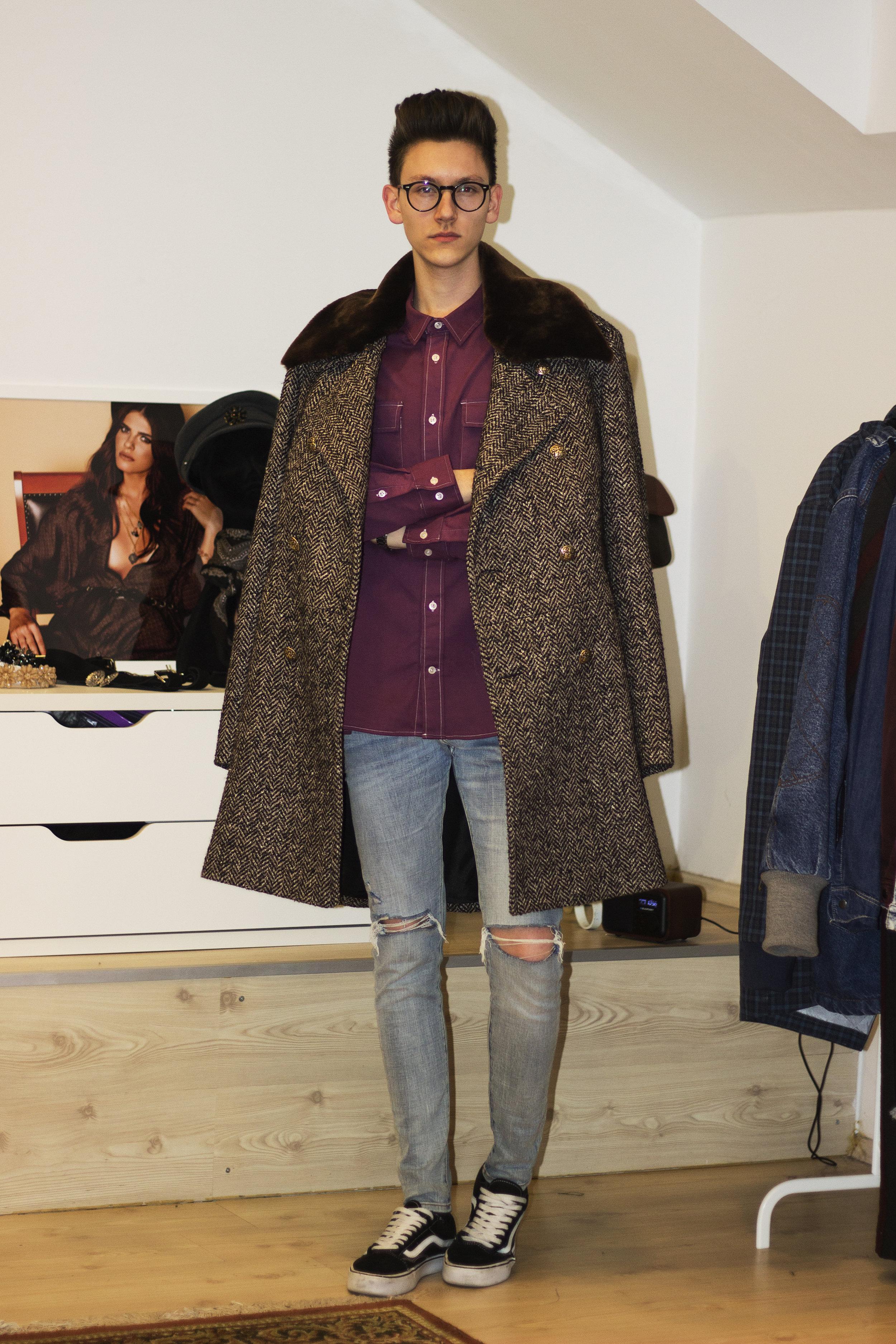 robert-sever-kristina-showroom-croatian-designer-expensive-reality-bipa-fashion-hr (6).jpg