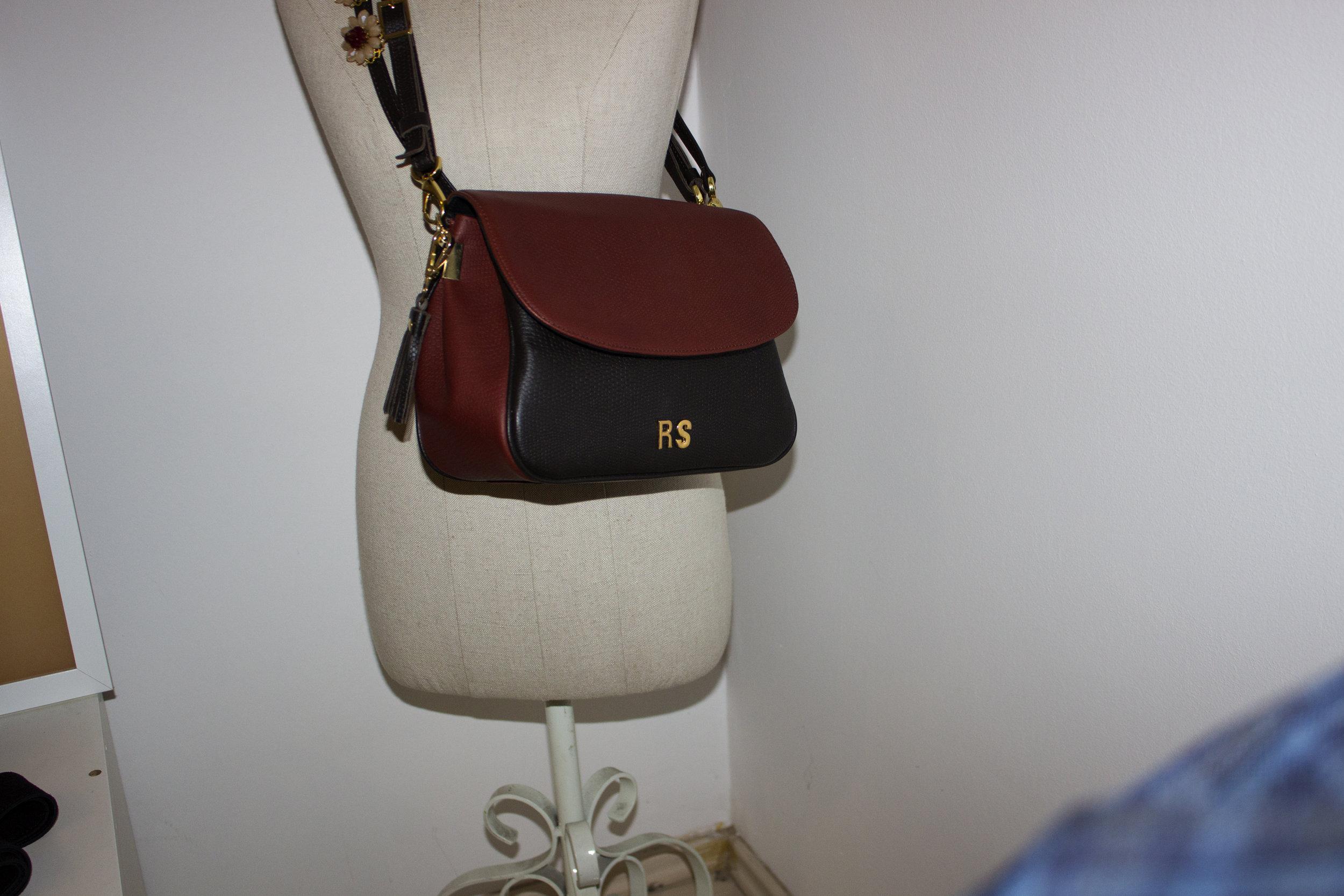 robert-sever-kristina-showroom-croatian-designer-expensive-reality-bipa-fashion-hr (1).jpg