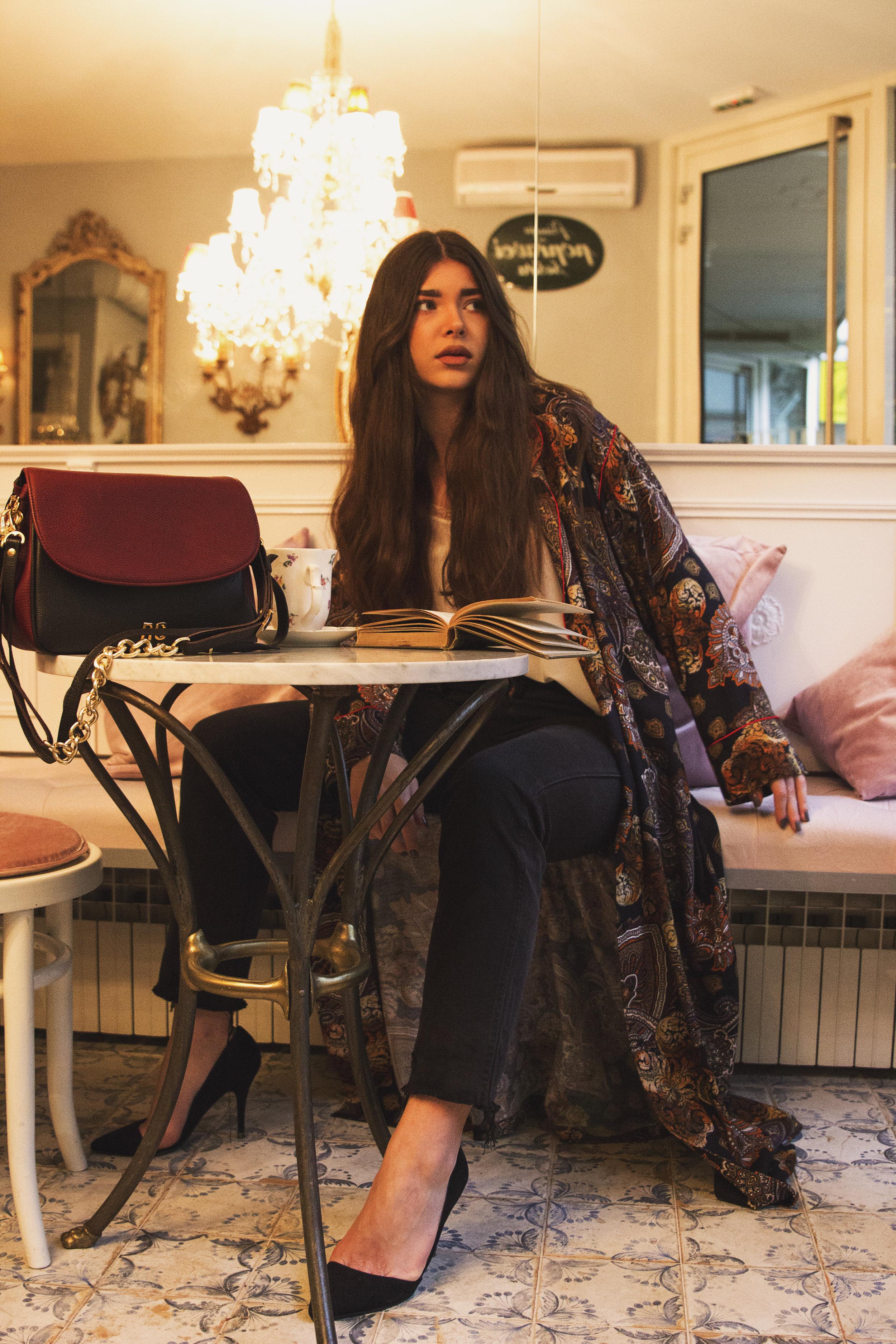 fashion-editorial-robert-sever-caffe-bar-finjak-expensive-reality-fashion-photography (3).jpg