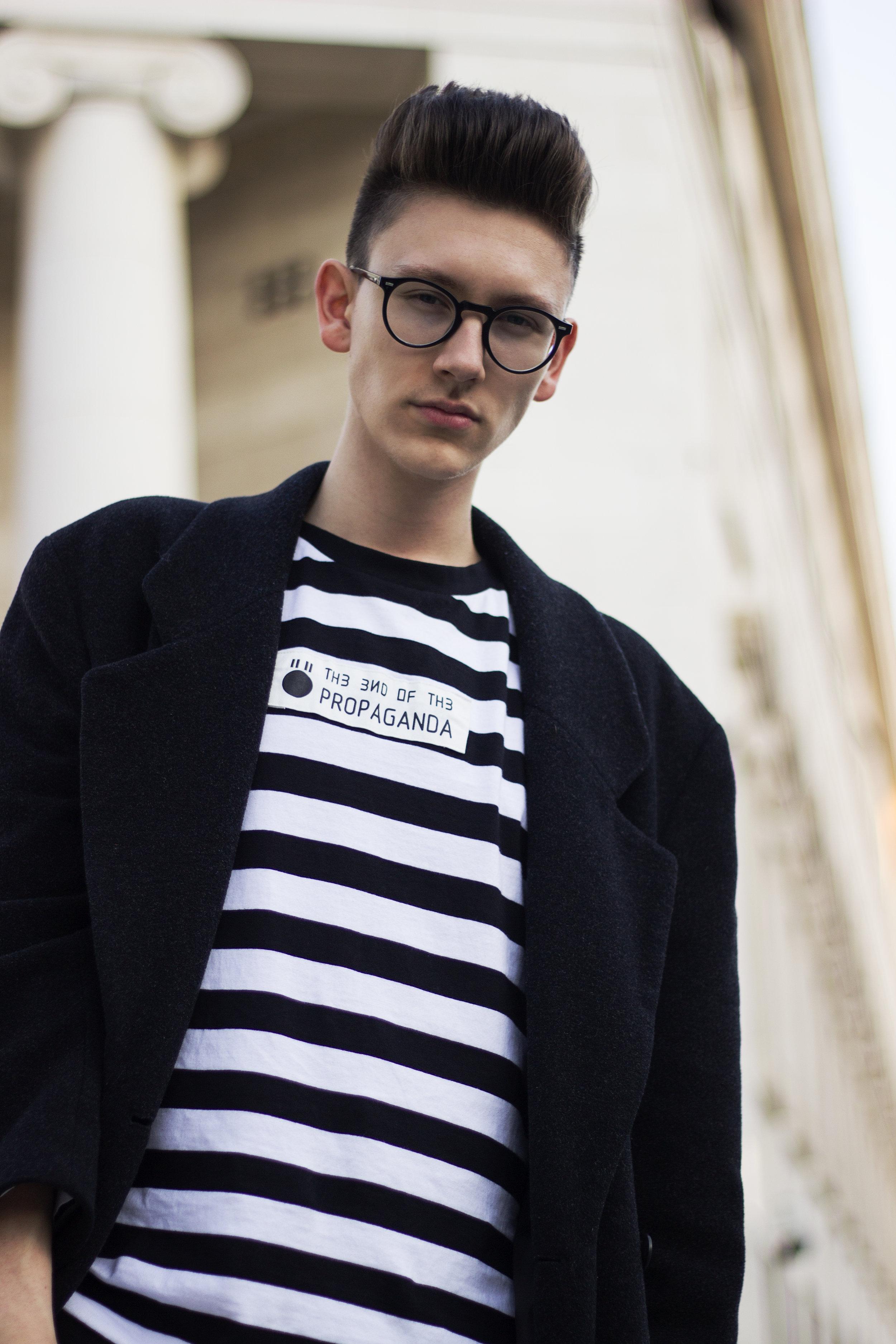 luka-lajic-expensive-reality-hm-mens-fashion-croatia-blogger (6).jpg