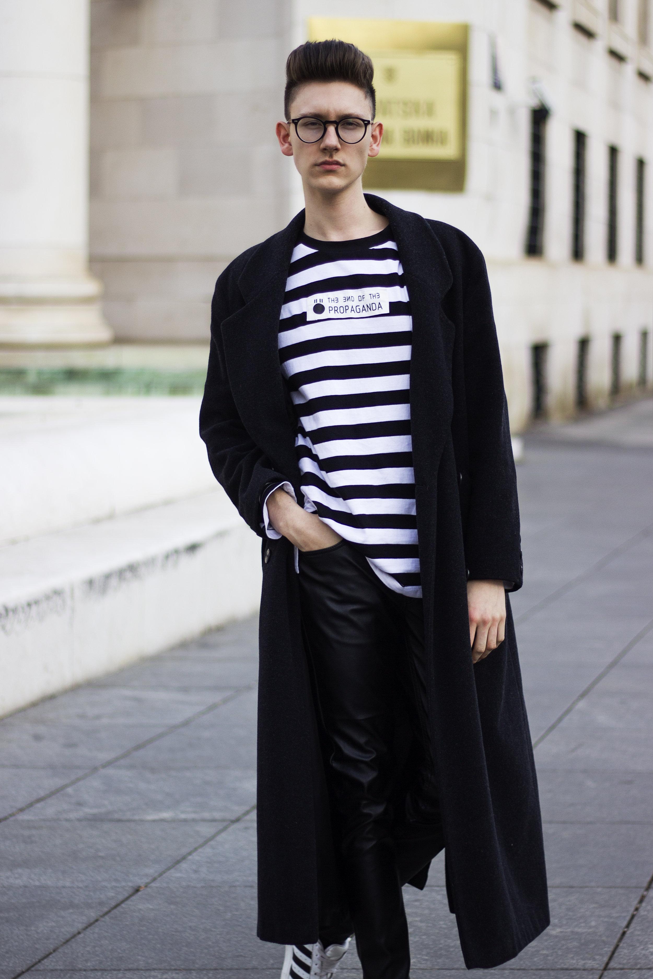 luka-lajic-expensive-reality-hm-mens-fashion-croatia-blogger (3).jpg