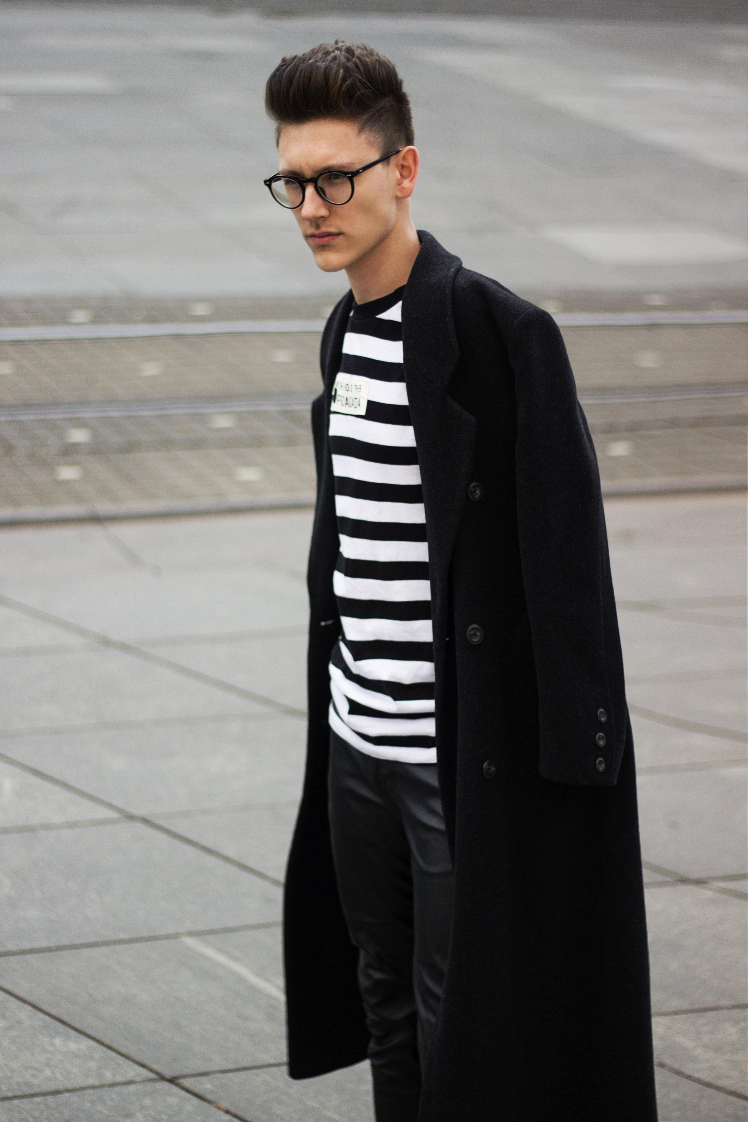 luka-lajic-expensive-reality-hm-mens-fashion-croatia-blogger (2).jpg