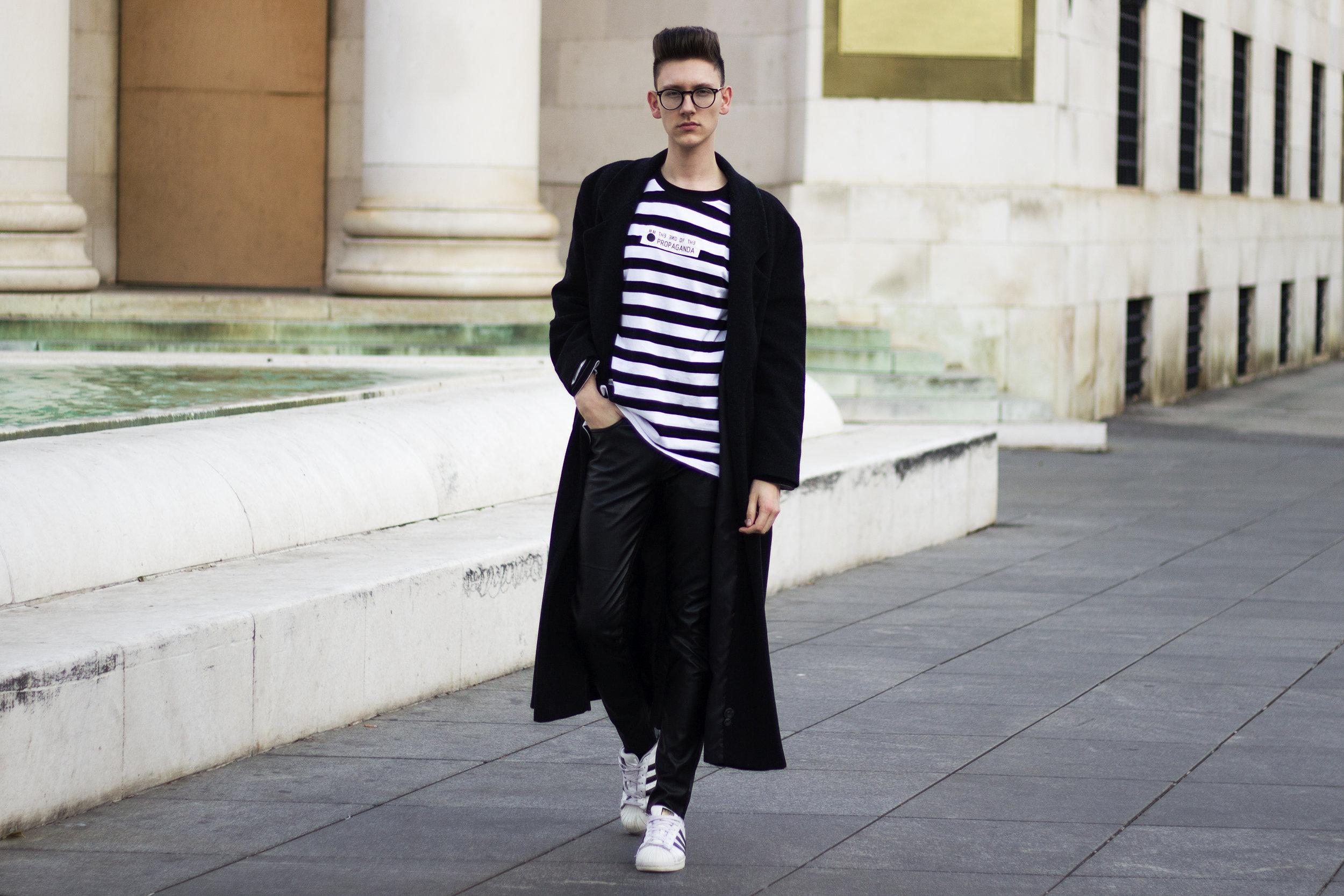 luka-lajic-expensive-reality-hm-mens-fashion-croatia-blogger (1).jpg