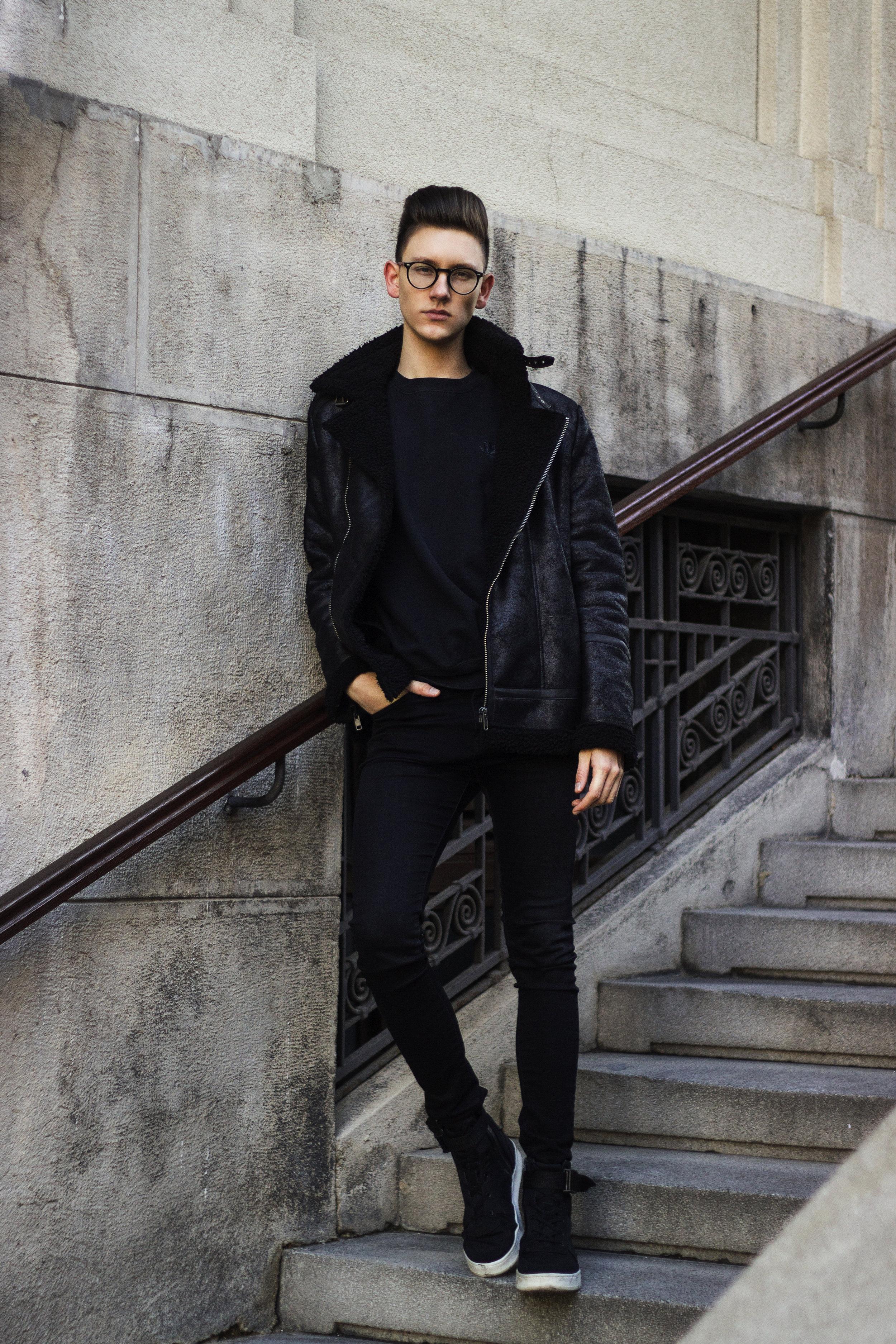luka-lajic-expensive-reality-hm-mens-fashion-croatia-blogger (4).jpg