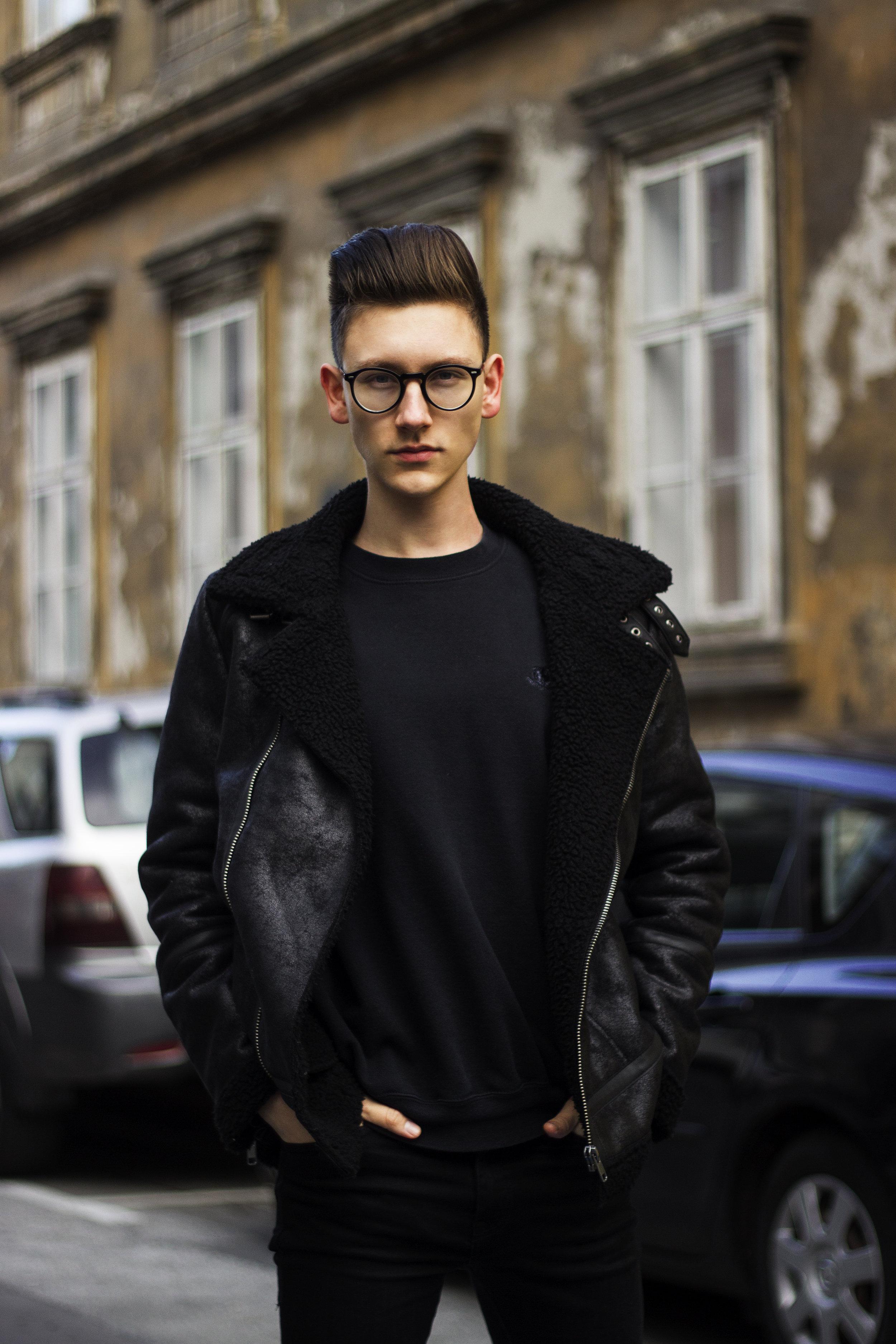 luka-lajic-expensive-reality-hm-mens-fashion-croatia-blogger.jpg