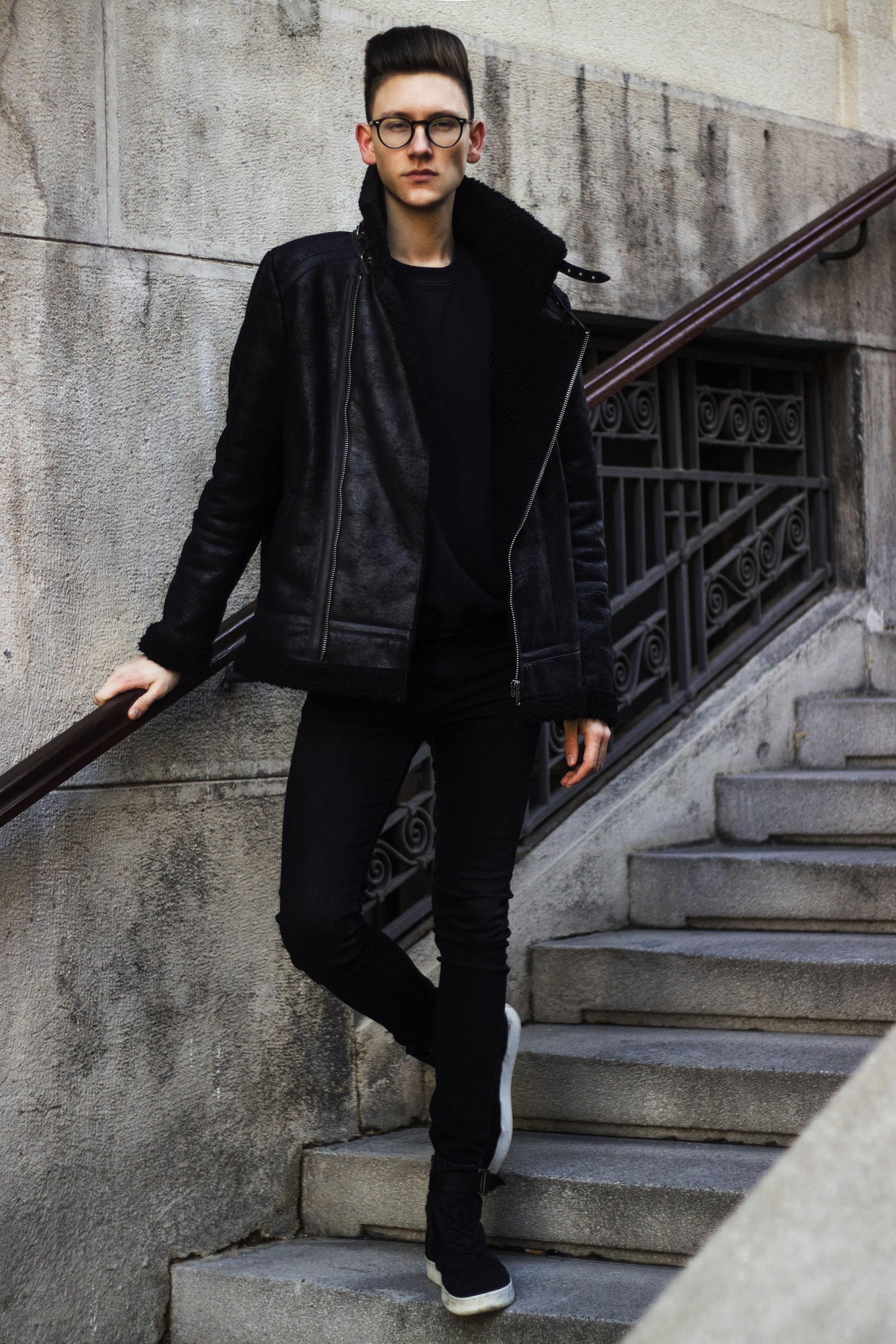 luka-lajic-expensive-reality-hm-mens-fashion-croatia-blogger (5).jpg