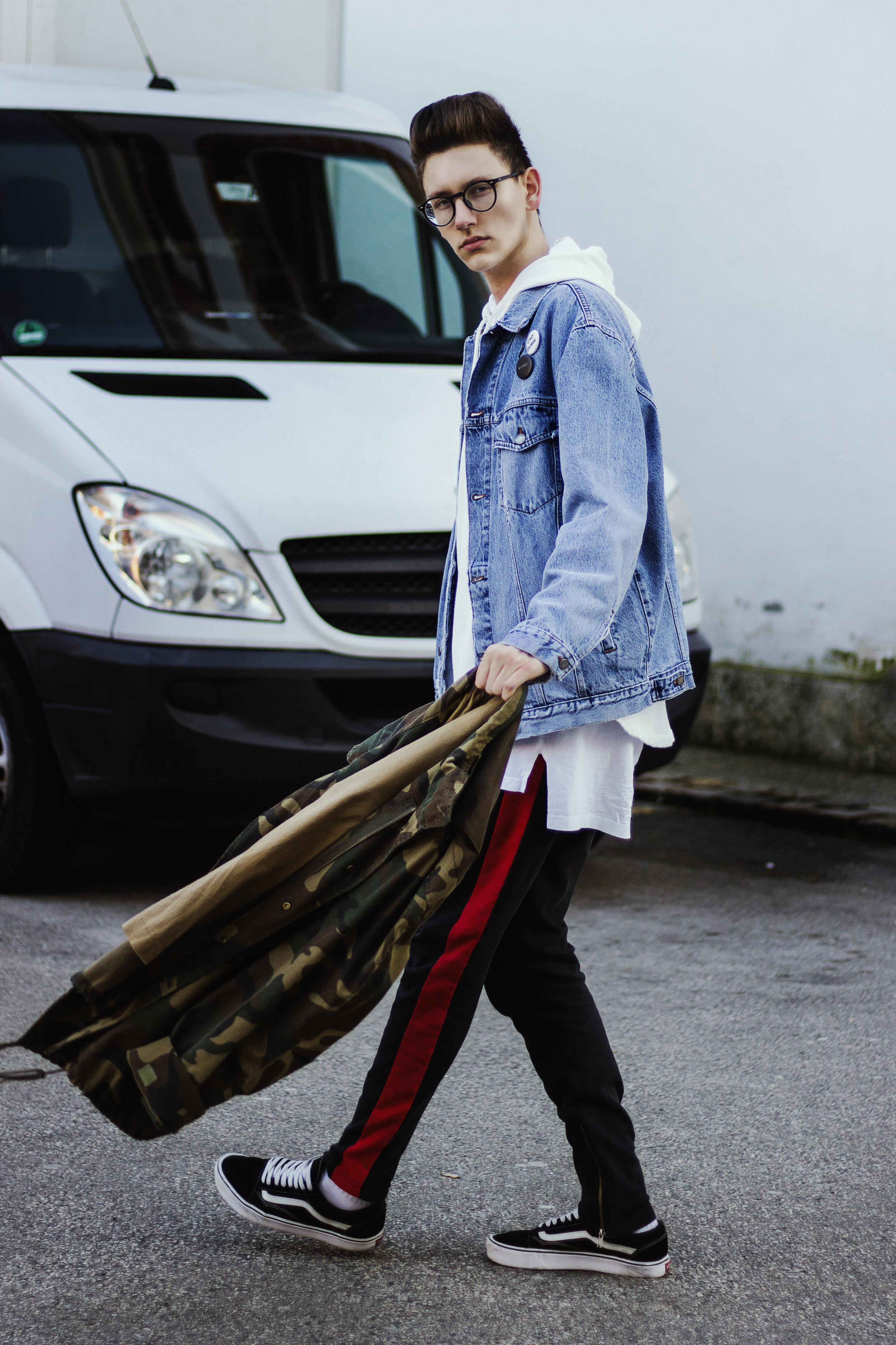luka-lajic-expensive-reality-hm-mens-fashion-croatia-blogger  (7).jpg