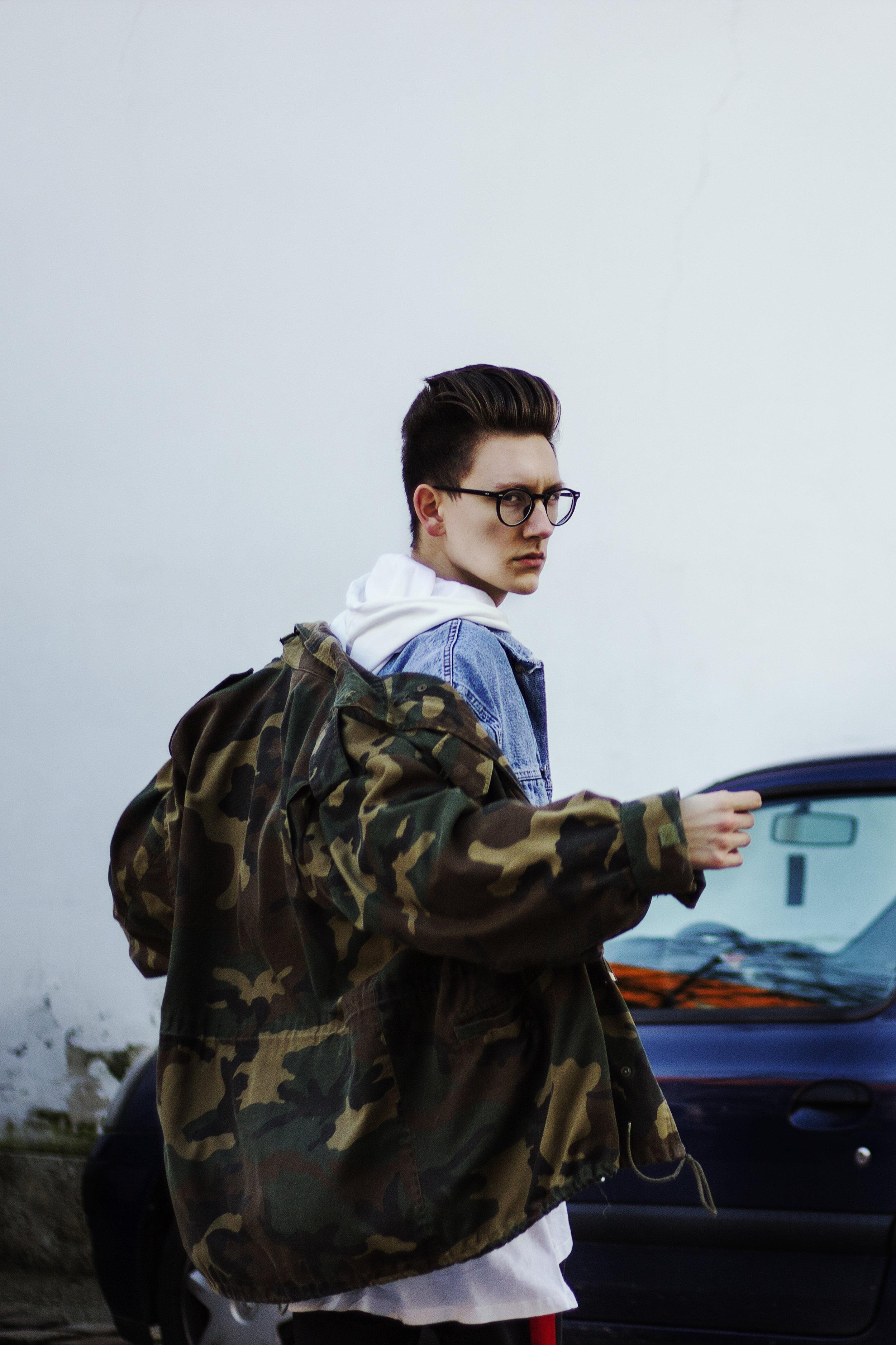luka-lajic-expensive-reality-hm-mens-fashion-croatia-blogger  (8).jpg