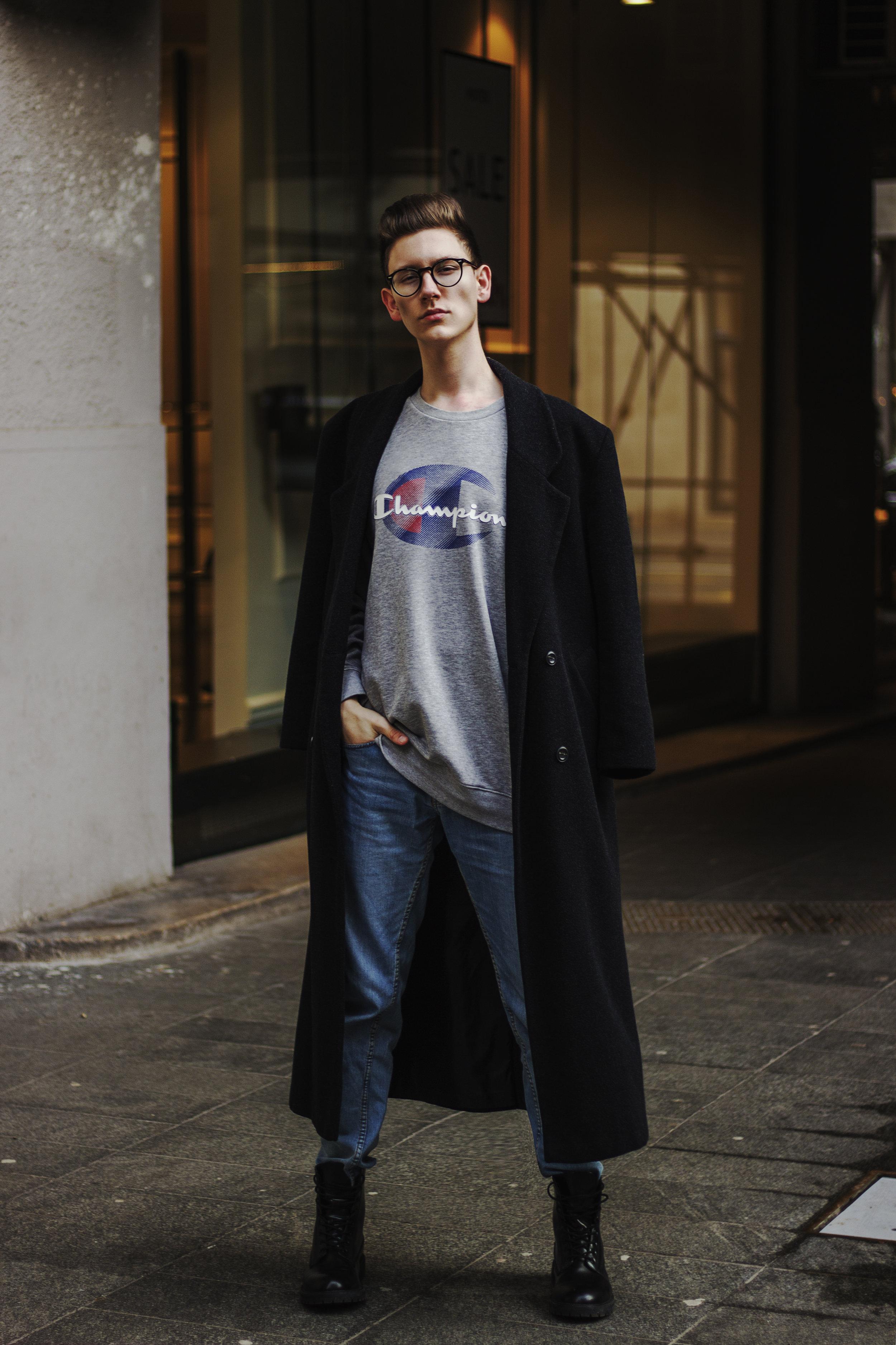 luka-lajic-expensive-reality-champion-hm-coat-boots-mens-fashion-croatia-blogger  (2).jpg