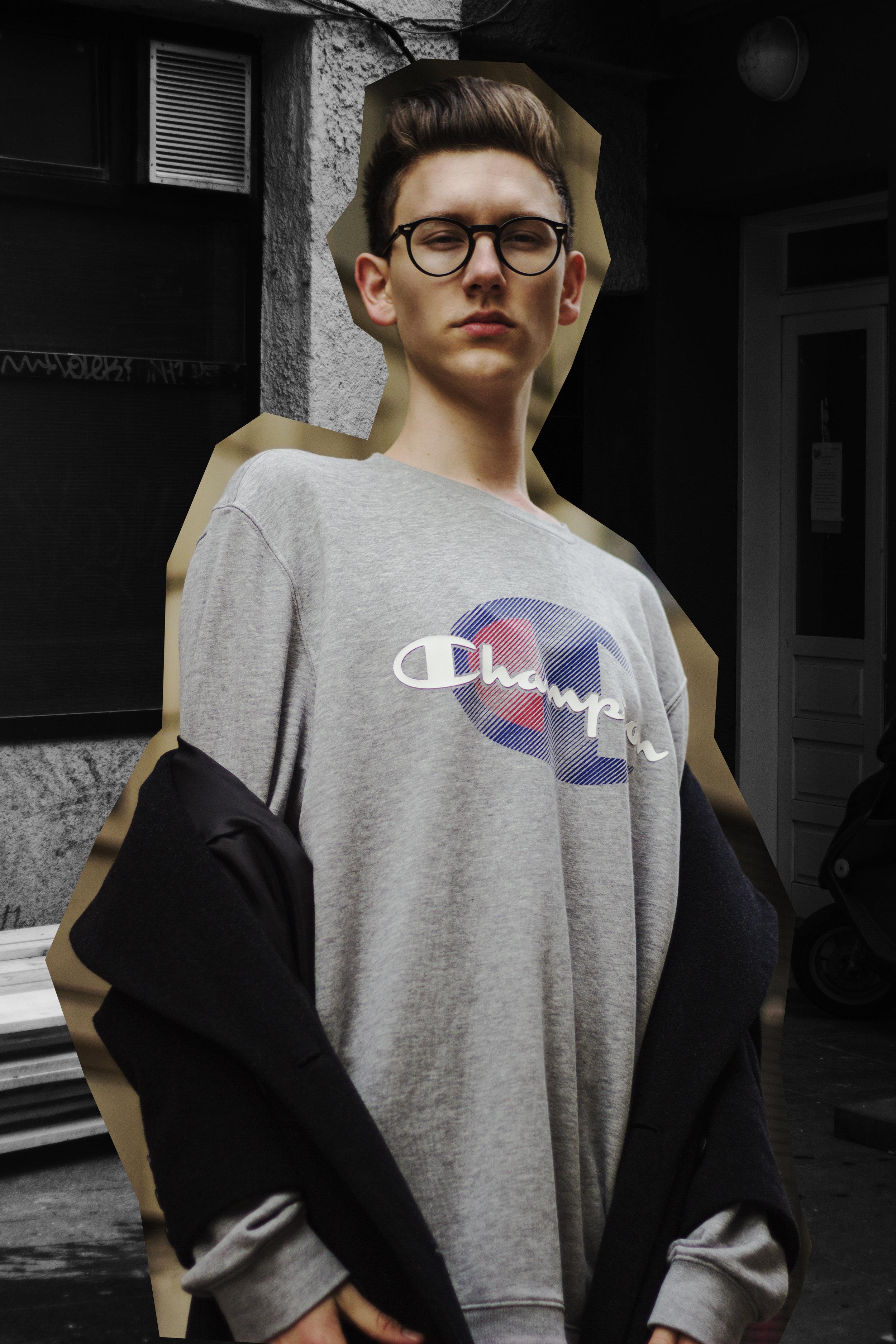 luka-lajic-expensive-reality-champion-hm-coat-boots-mens-fashion-croatia-blogger  (1).jpg