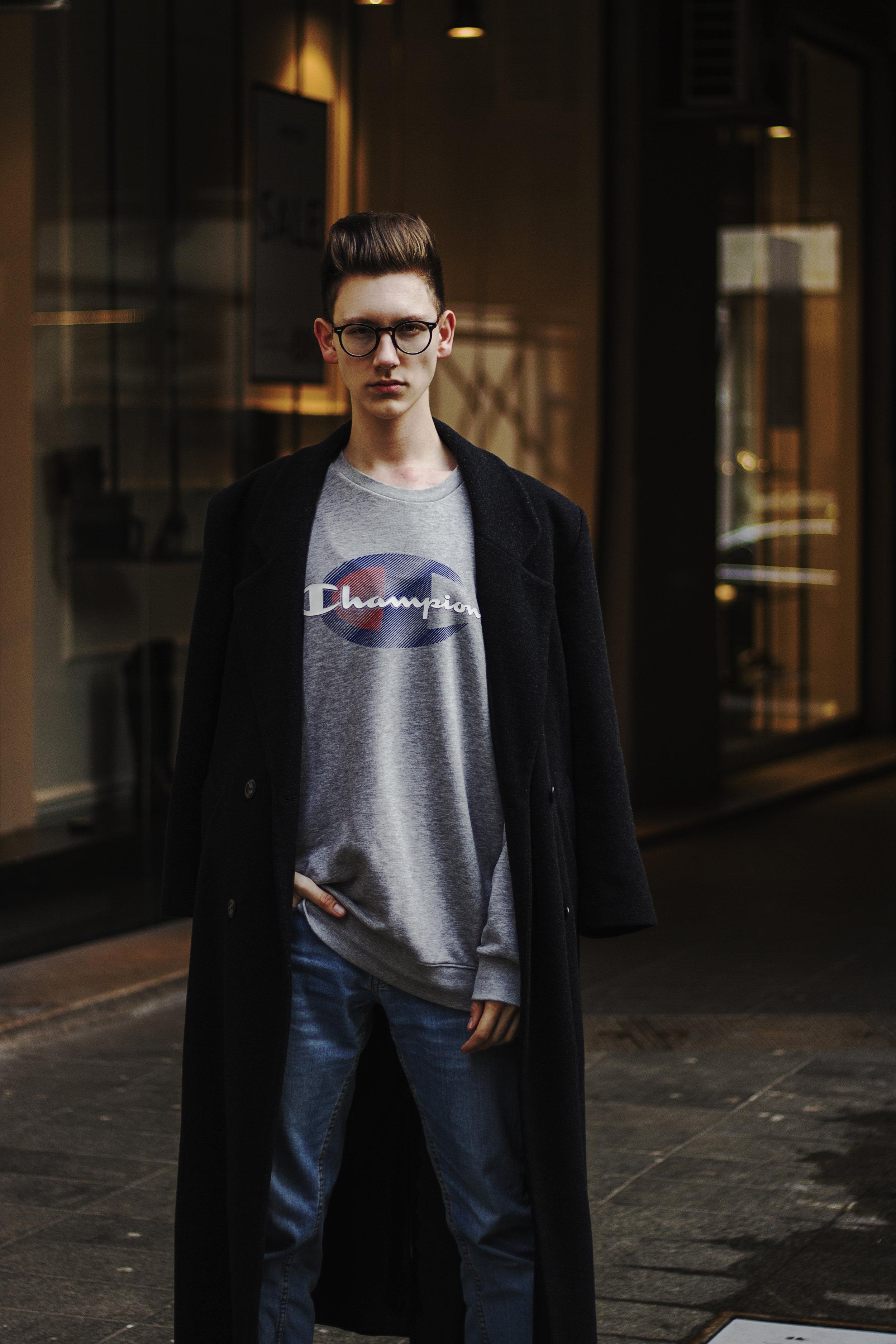 luka-lajic-expensive-reality-champion-hm-coat-boots-mens-fashion-croatia-blogger  (5).jpg