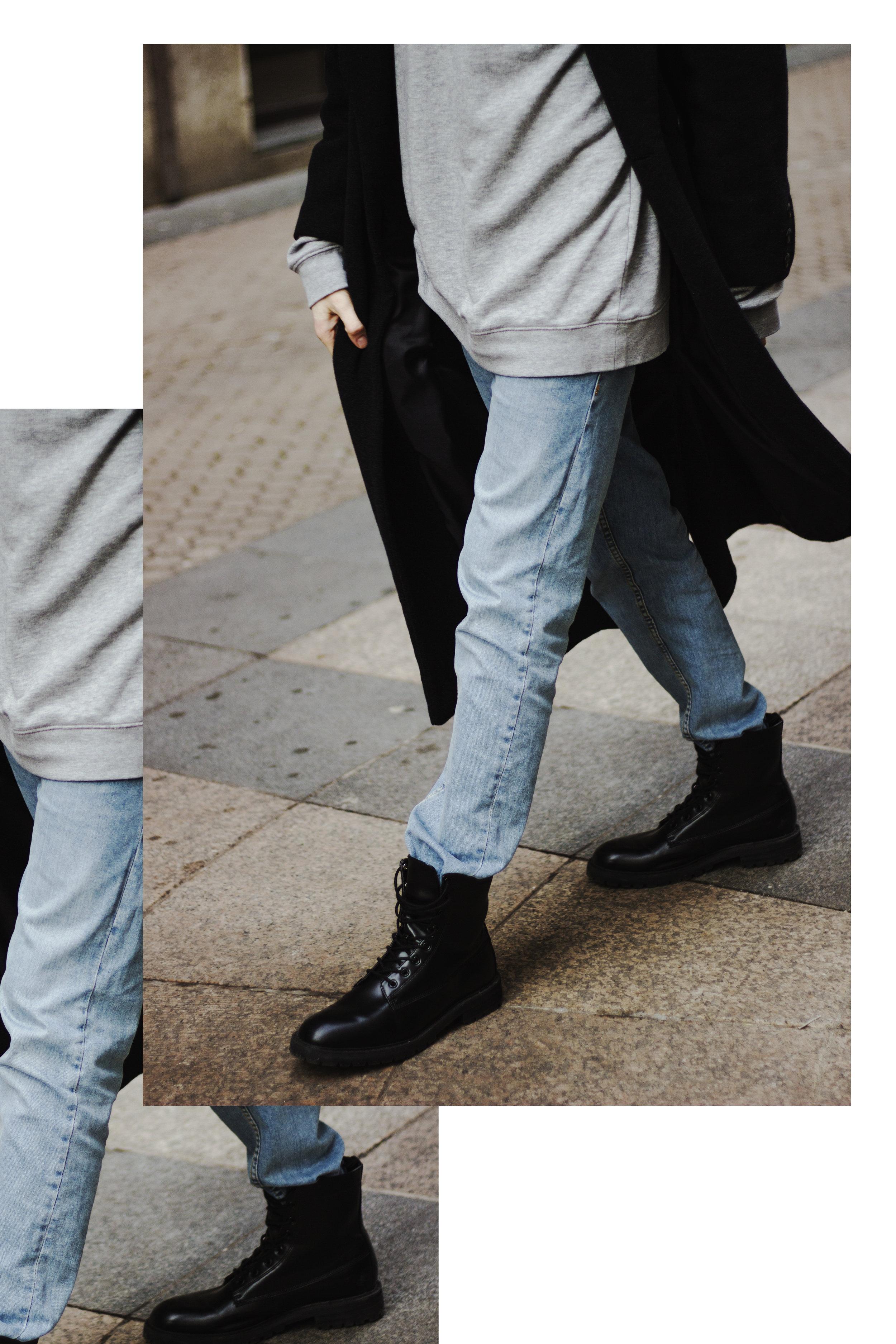 luka-lajic-expensive-reality-champion-hm-coat-boots-mens-fashion-croatia-blogger  (6).jpg
