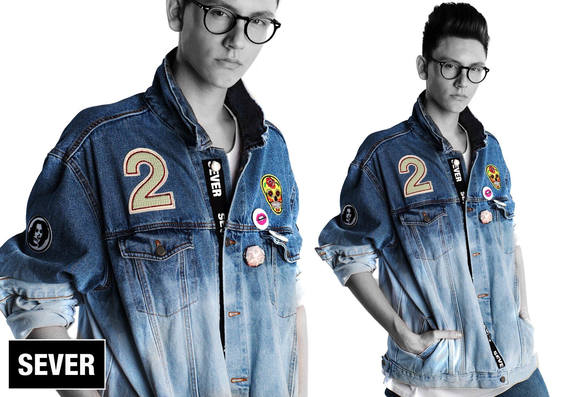 robert-sever-4-streetwear-kolekcija-luka-lajić