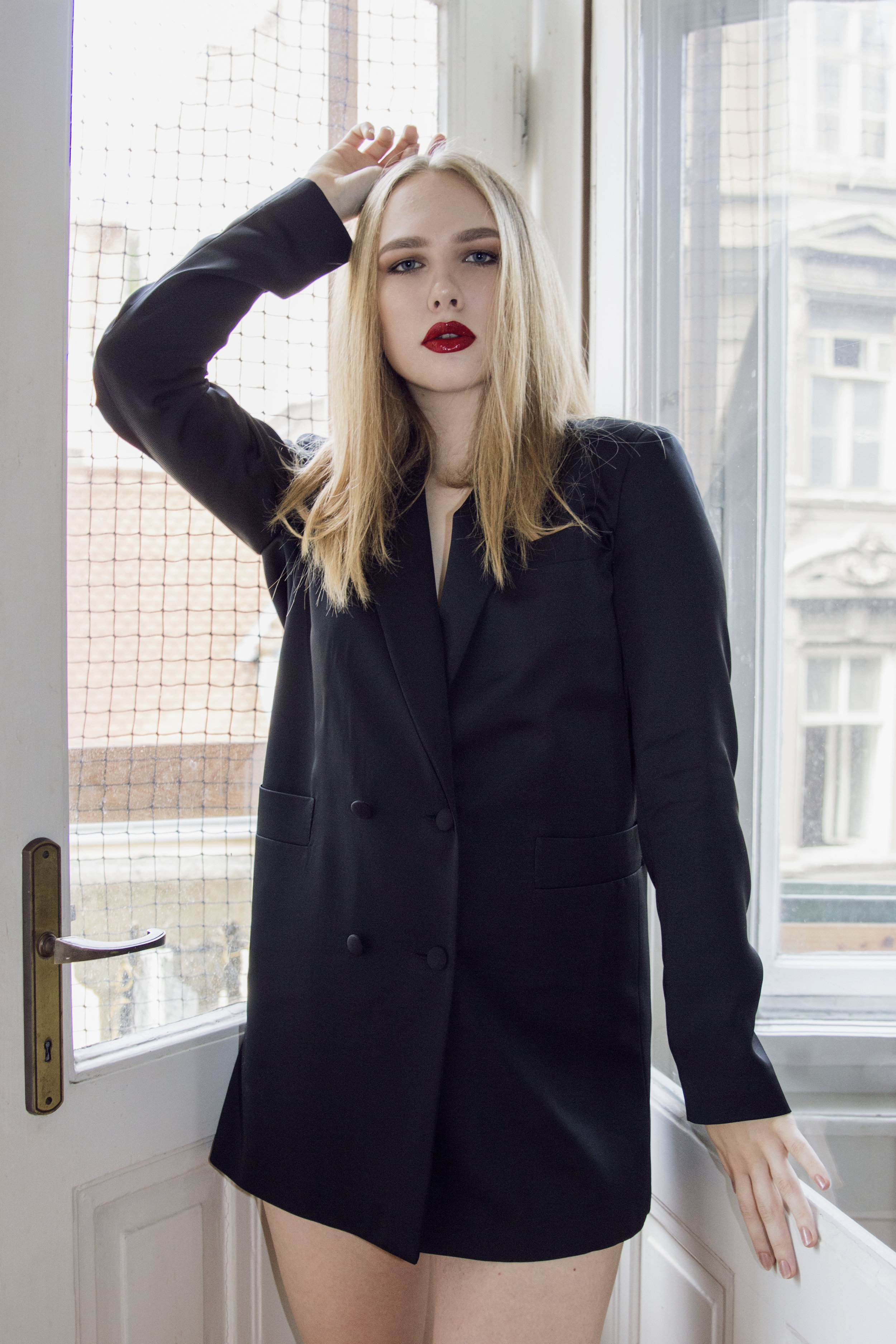 luka-lajic-fashion-photography-zagreb-croatia-mateyaneira-croatian-designer (5).jpg