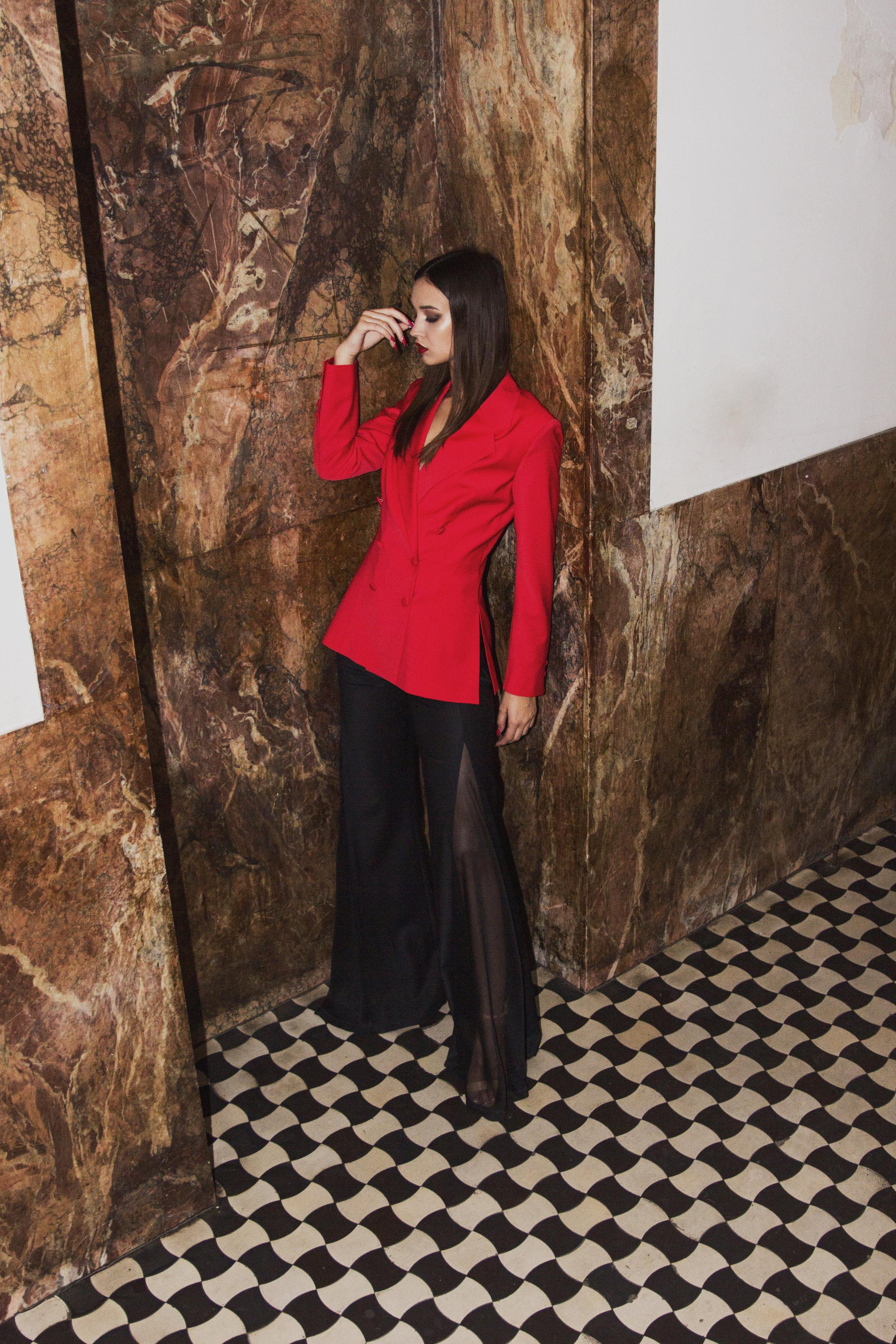 luka-lajic-fashion-photography-zagreb-croatia-mateyaneira-croatian-designer (14).jpg