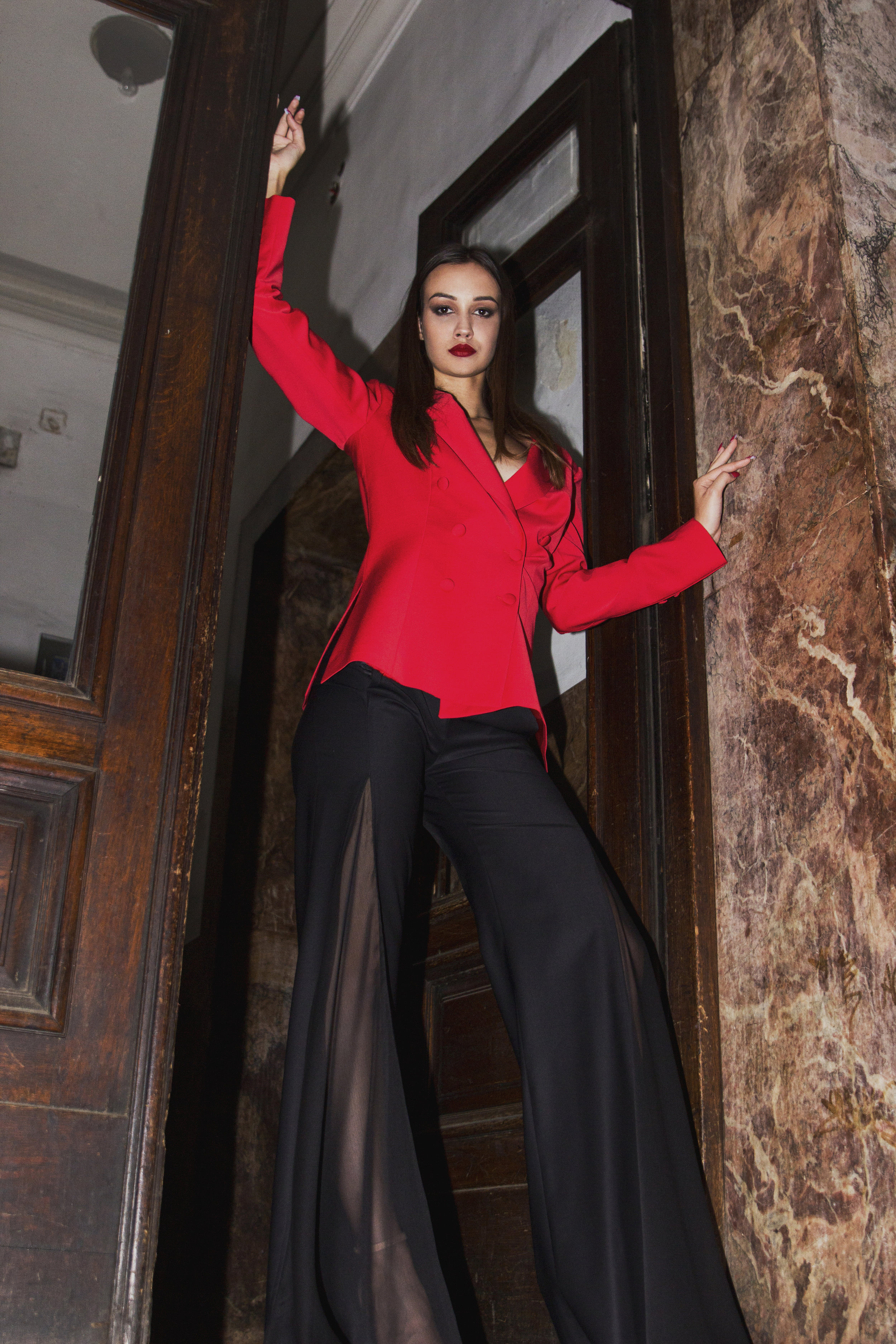 luka-lajic-fashion-photography-zagreb-croatia-mateyaneira-croatian-designer (15).jpg