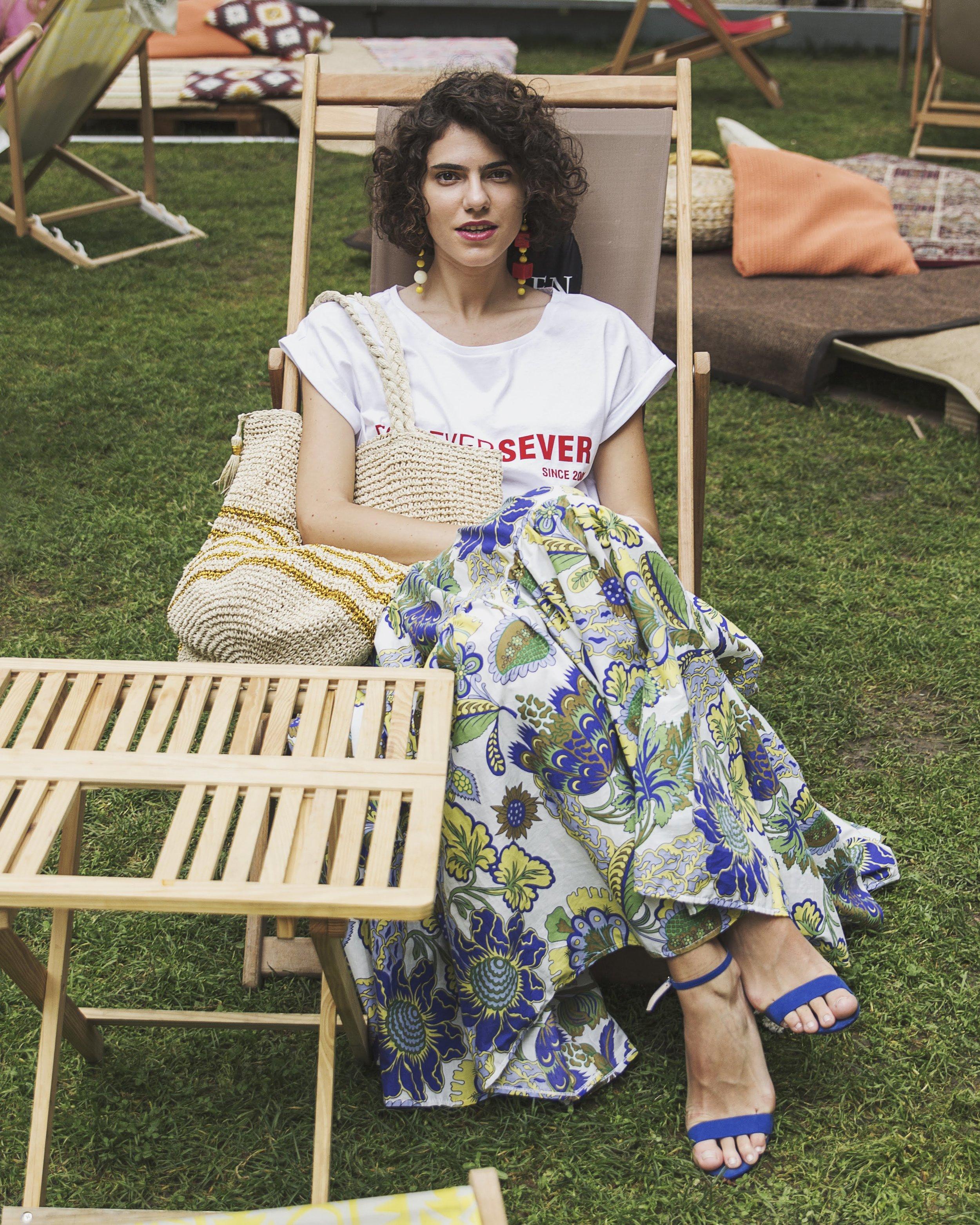 luka-lajic-fashion-photography-robert-sever-dizajner-croatian (1).jpg