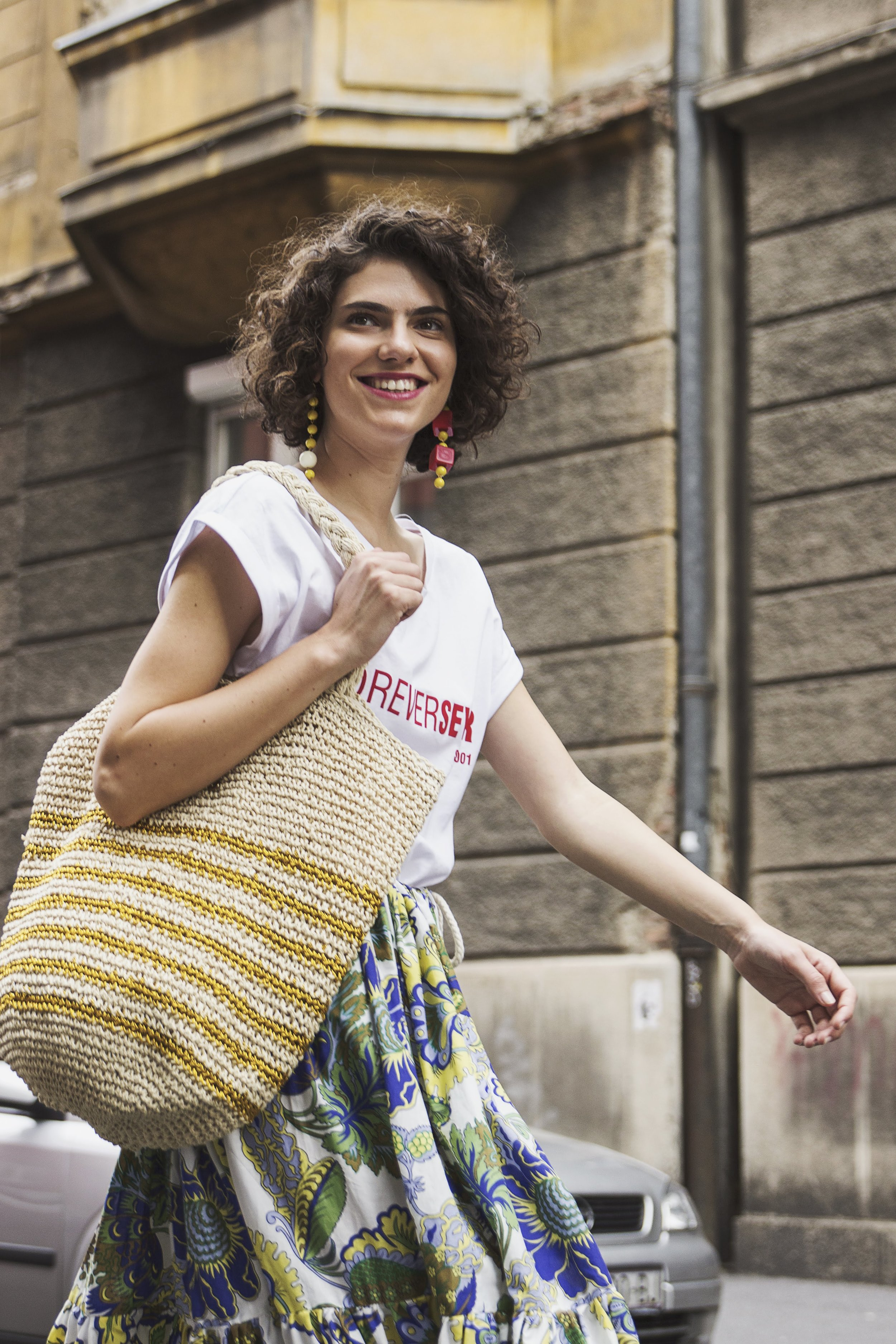 luka-lajic-fashion-photography-robert-sever-dizajner-croatian (2).jpg