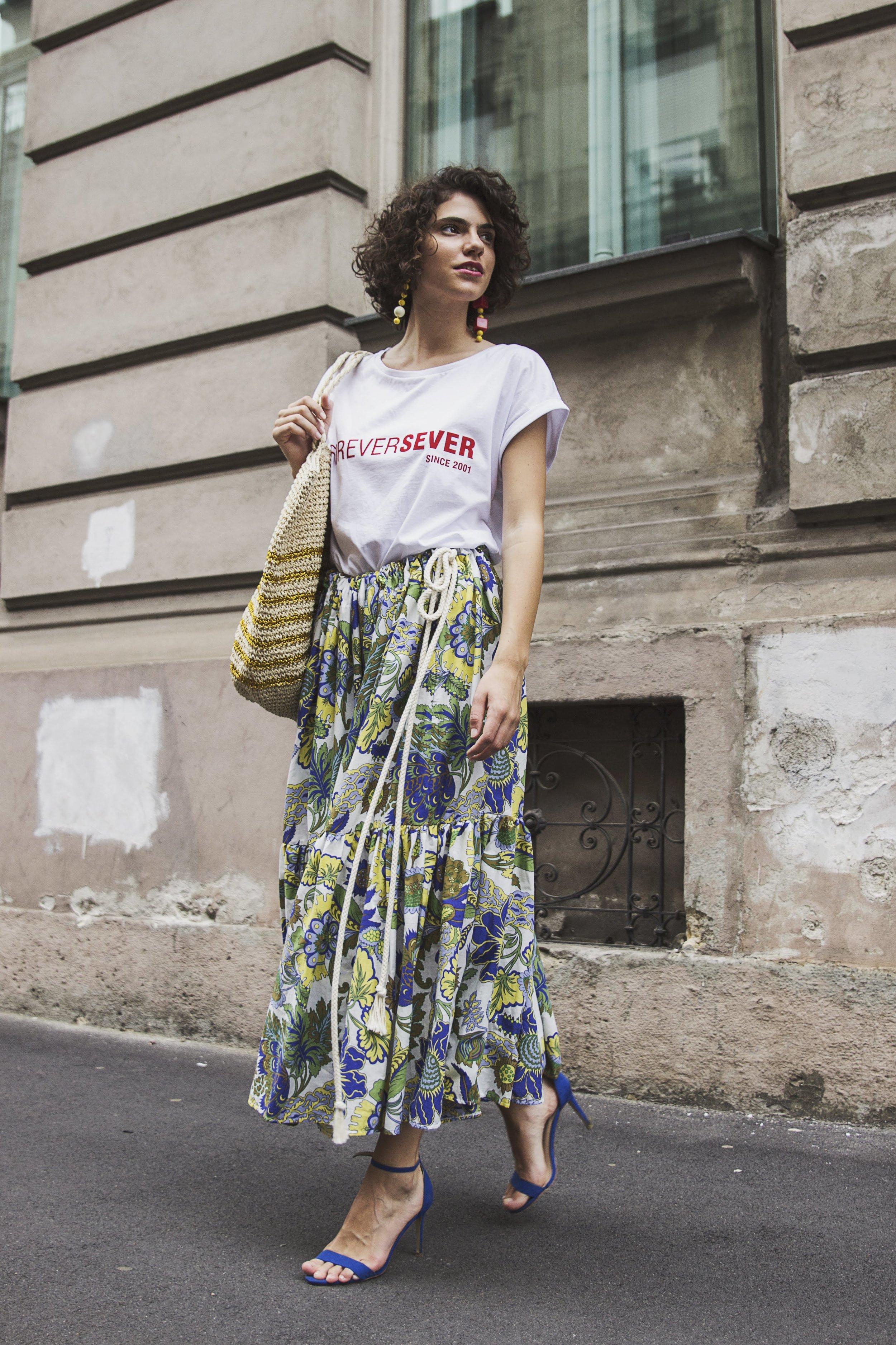 luka-lajic-fashion-photography-robert-sever-dizajner-croatian (3).jpg