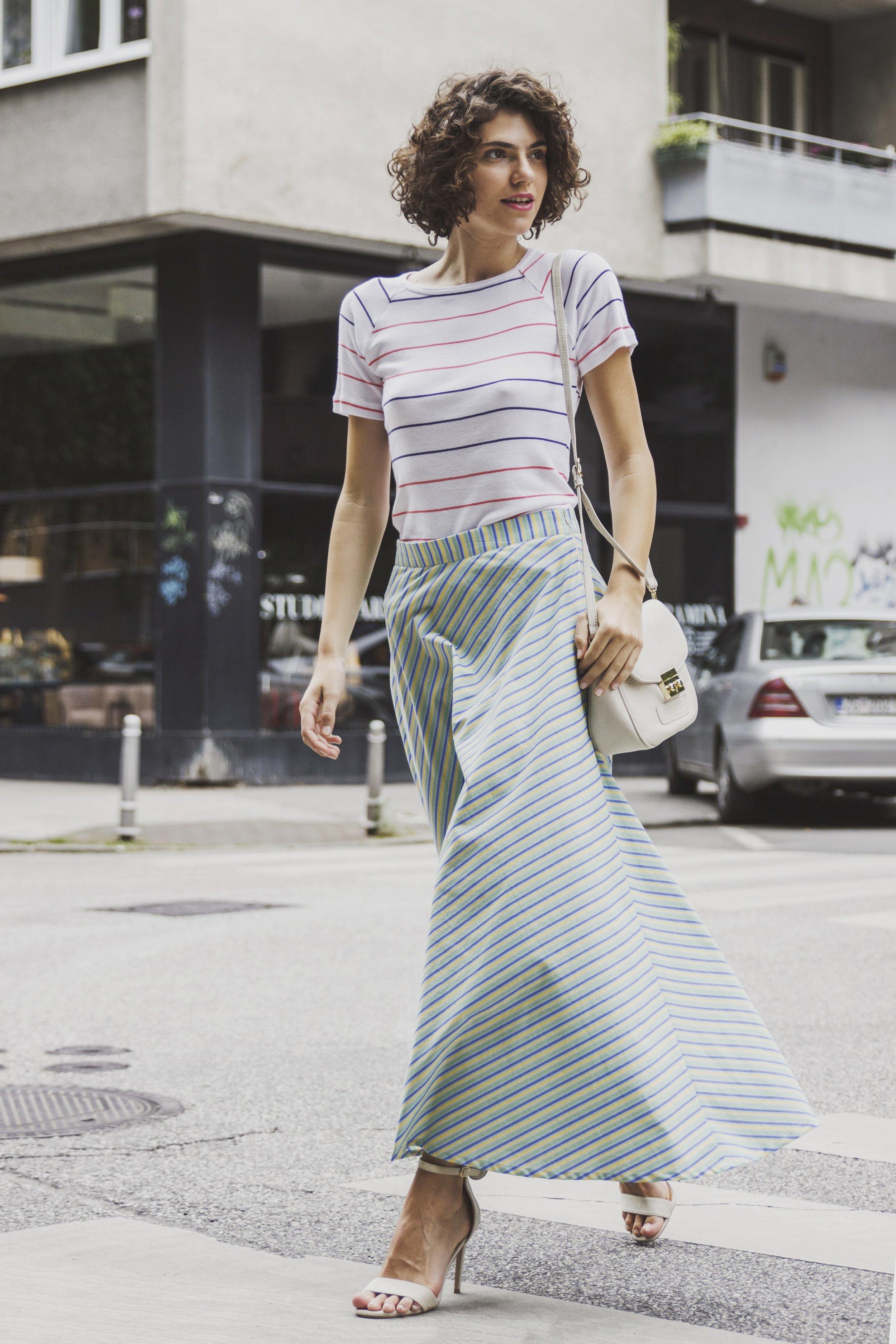 luka-lajic-fashion-photography-robert-sever-dizajner-croatian (5).jpg
