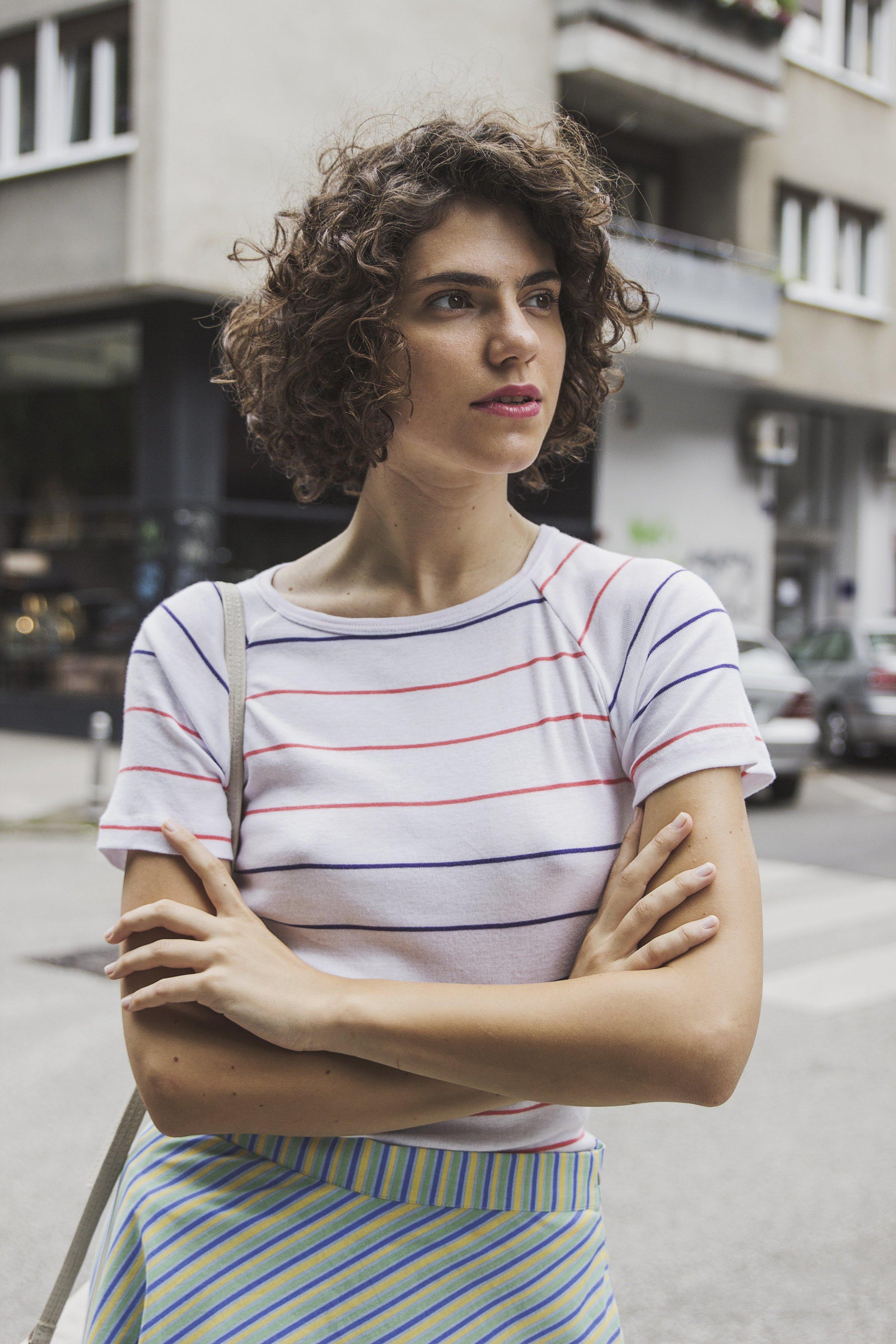 luka-lajic-fashion-photography-robert-sever-dizajner-croatian (7).jpg