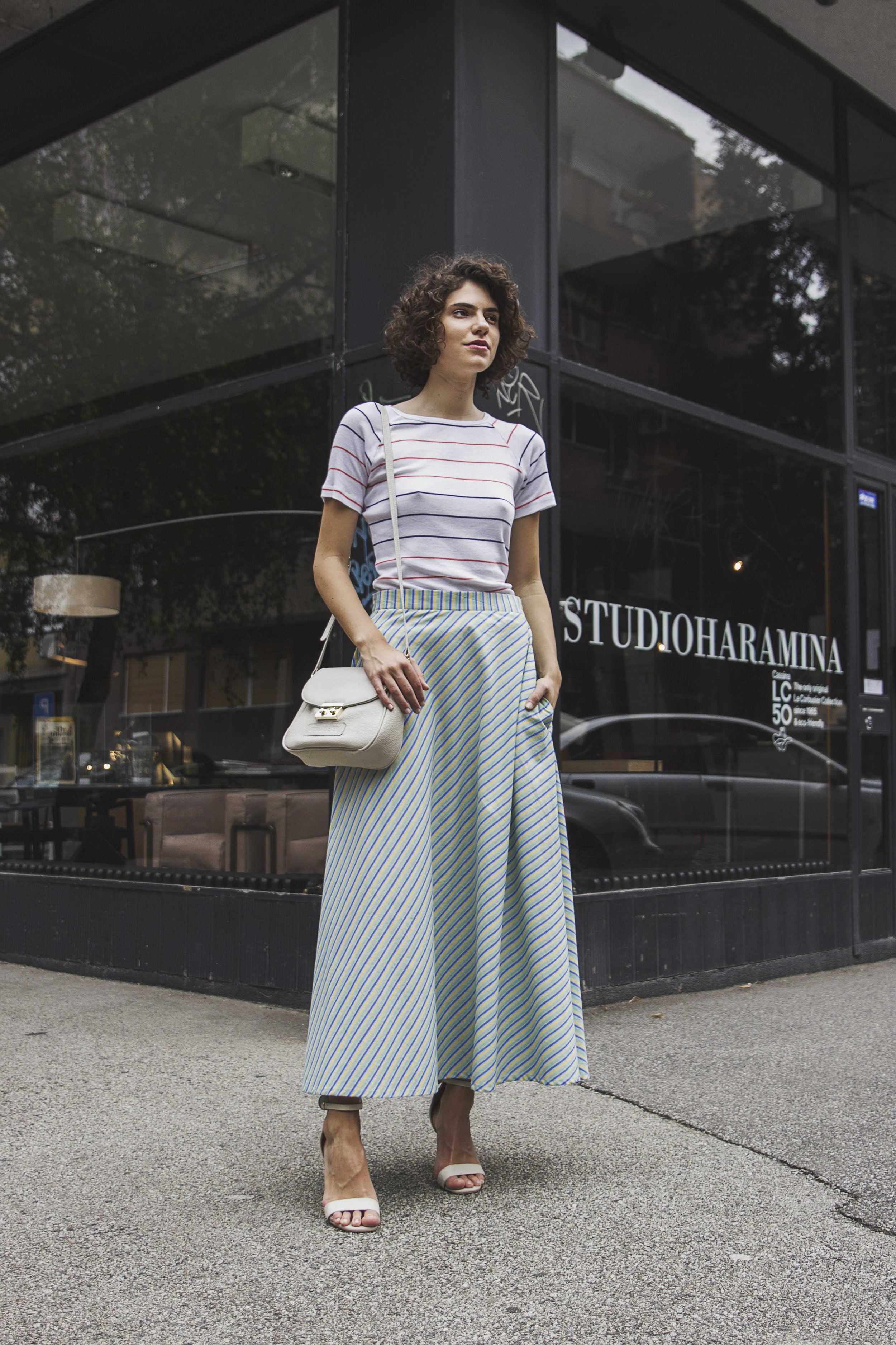 luka-lajic-fashion-photography-robert-sever-dizajner-croatian (8).jpg