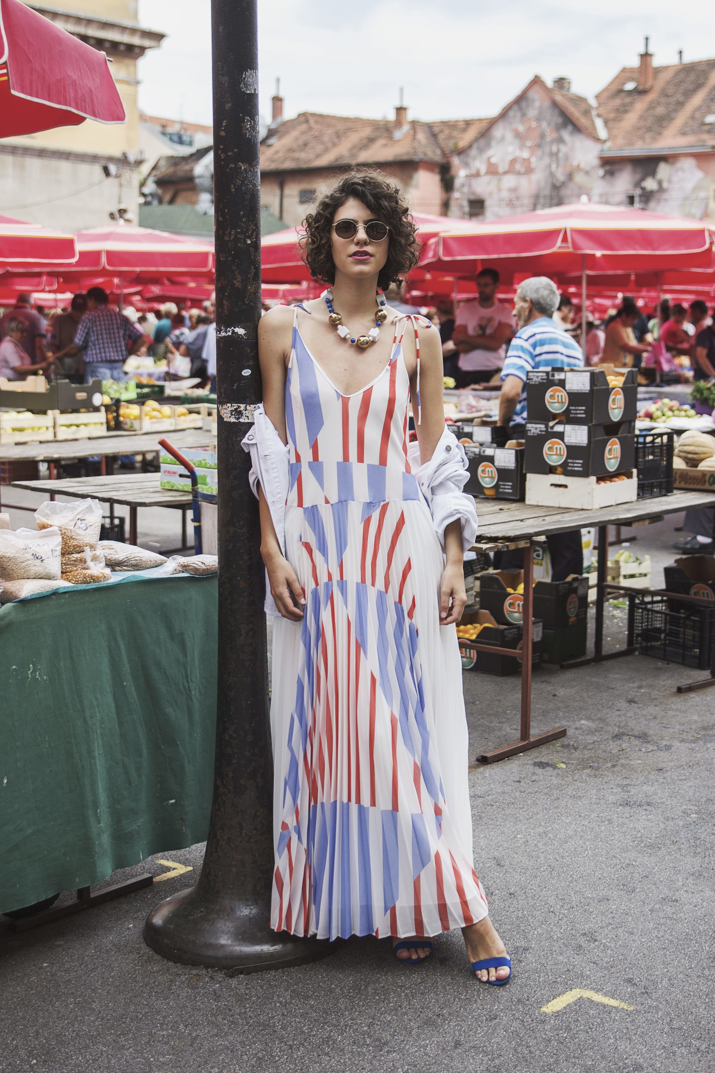 luka-lajic-fashion-photography-robert-sever-dizajner-croatian (9).jpg