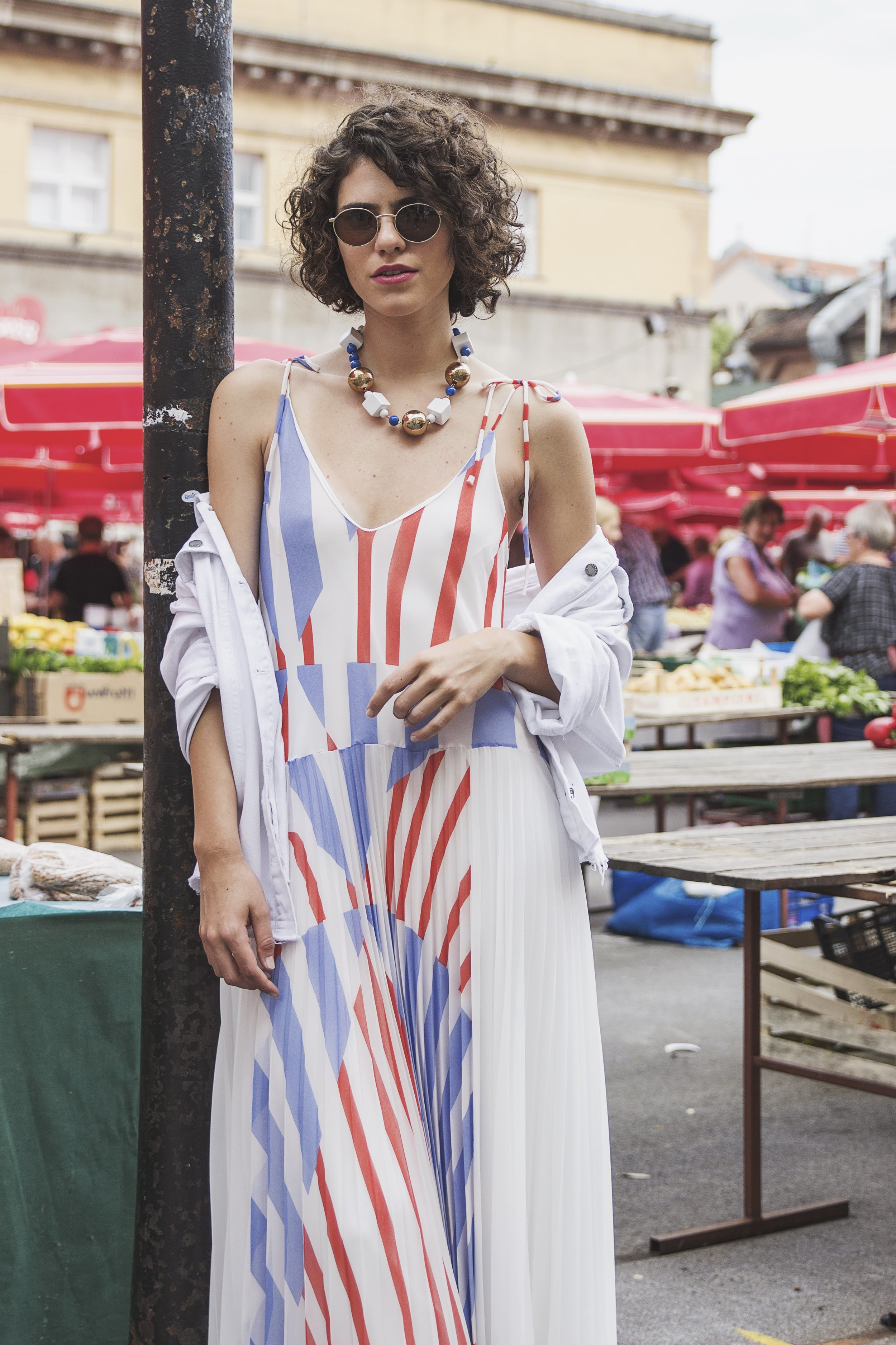 luka-lajic-fashion-photography-robert-sever-dizajner-croatian (10).jpg