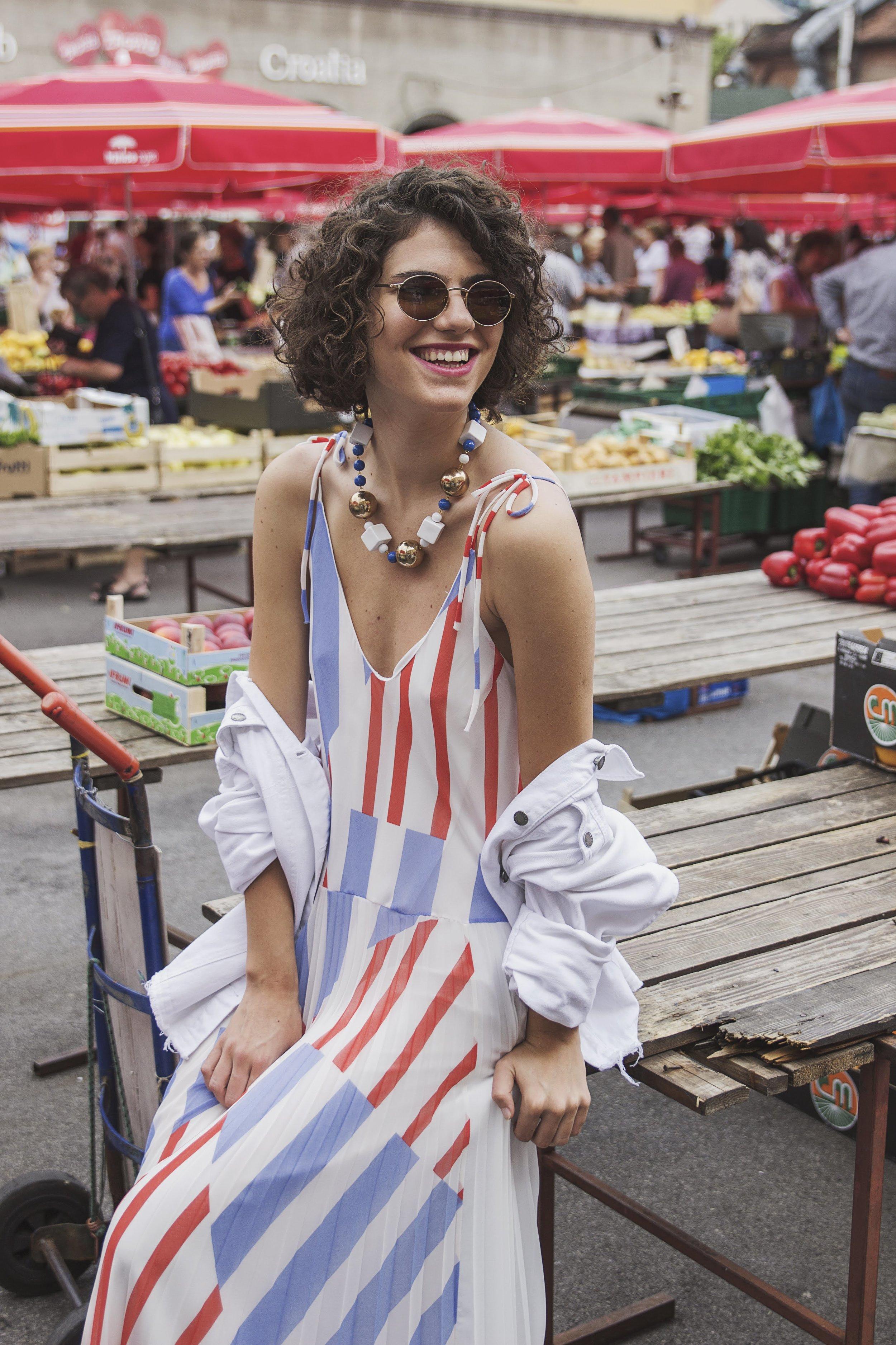 luka-lajic-fashion-photography-robert-sever-dizajner-croatian (11).jpg