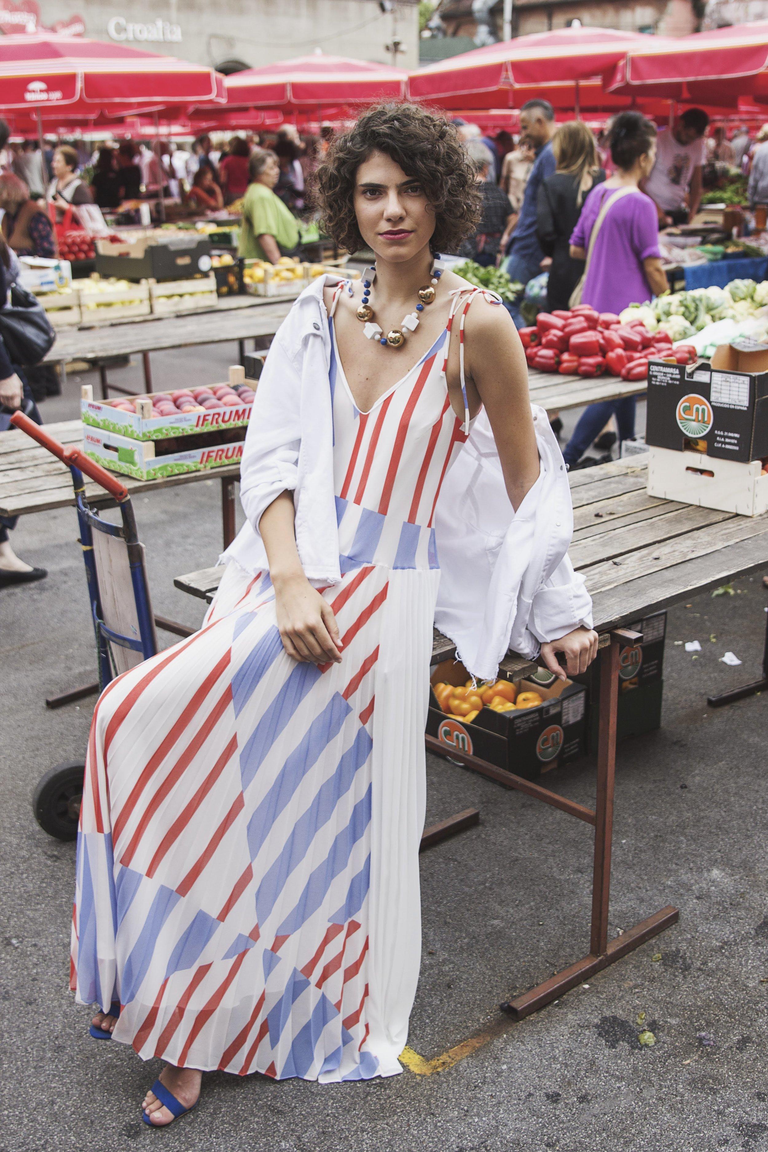 luka-lajic-fashion-photography-robert-sever-dizajner-croatian (12).jpg