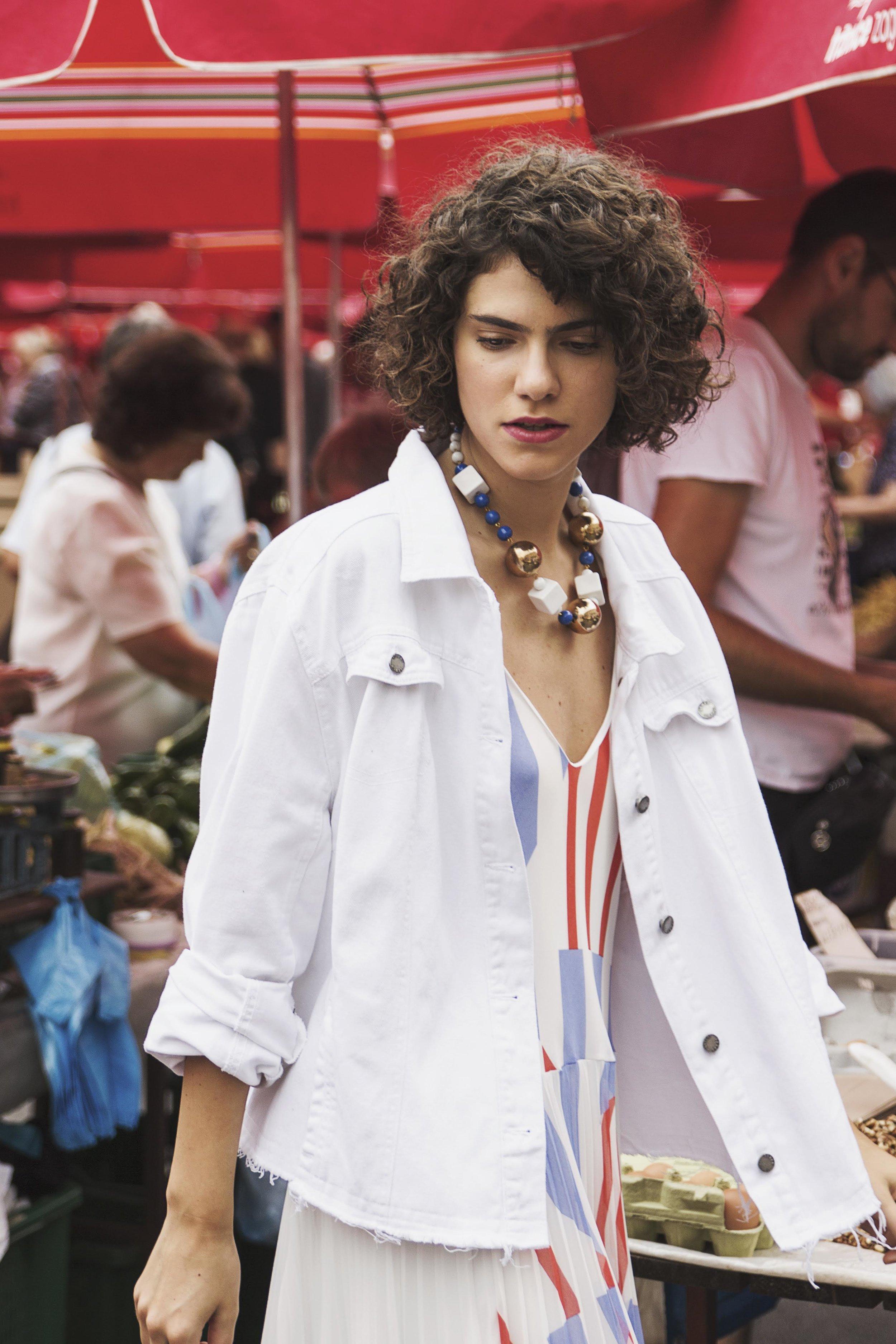 luka-lajic-fashion-photography-robert-sever-dizajner-croatian (14).jpg