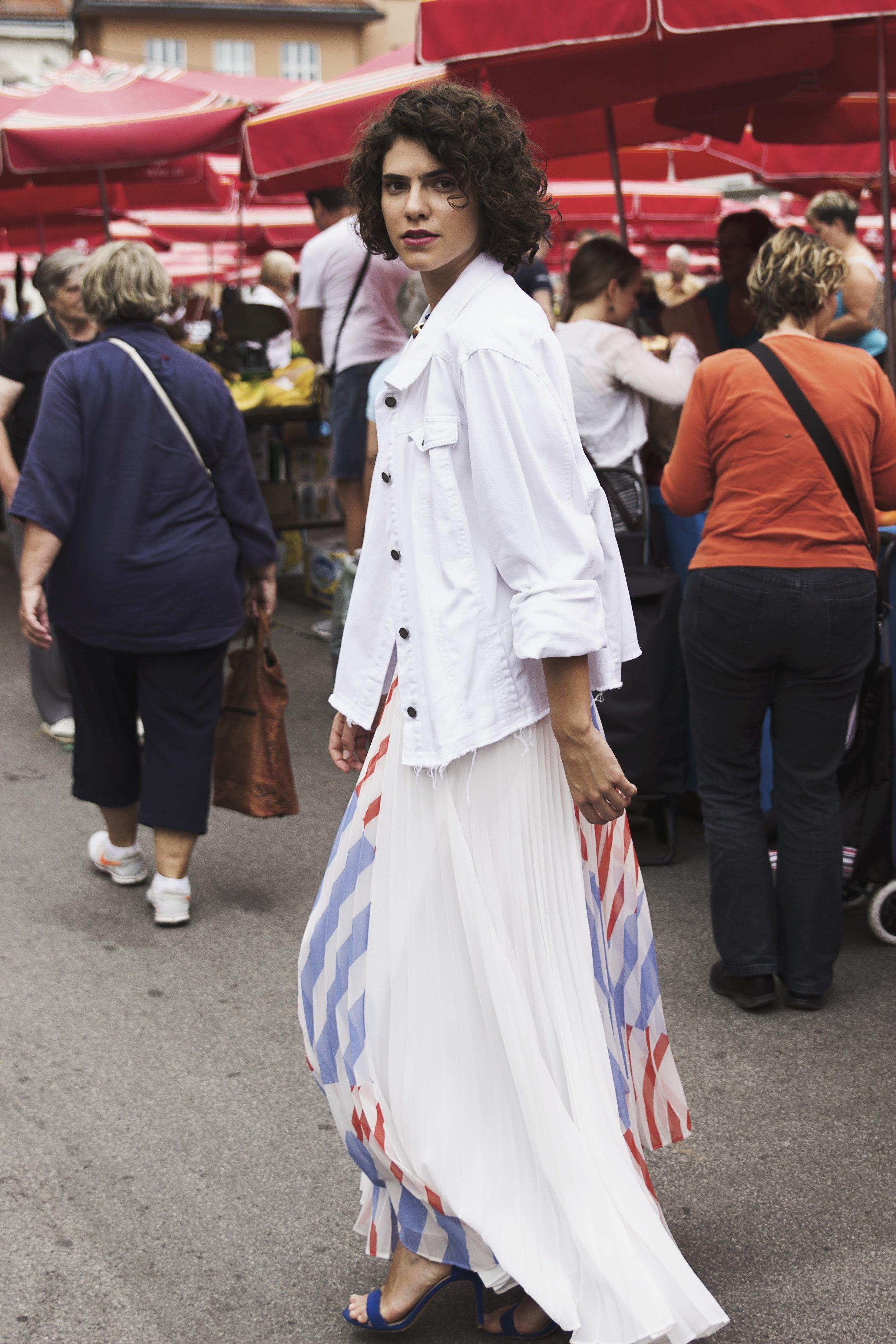 luka-lajic-fashion-photography-robert-sever-dizajner-croatian (16).jpg