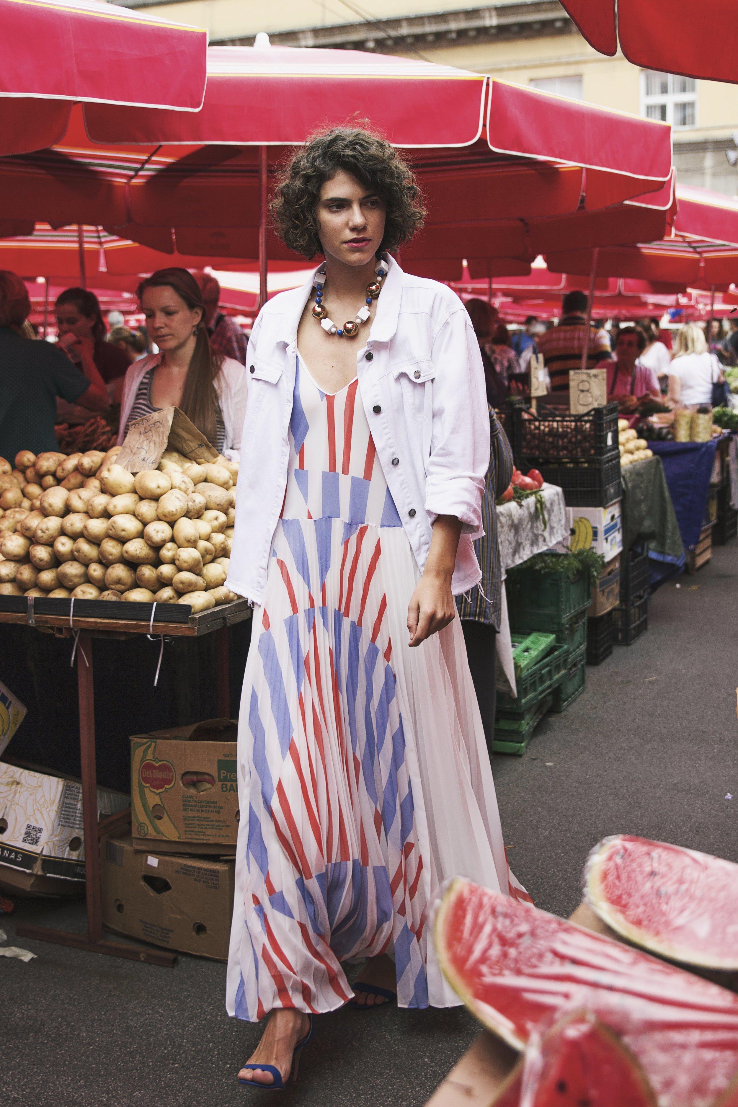 luka-lajic-fashion-photography-robert-sever-dizajner-croatian (15).jpg