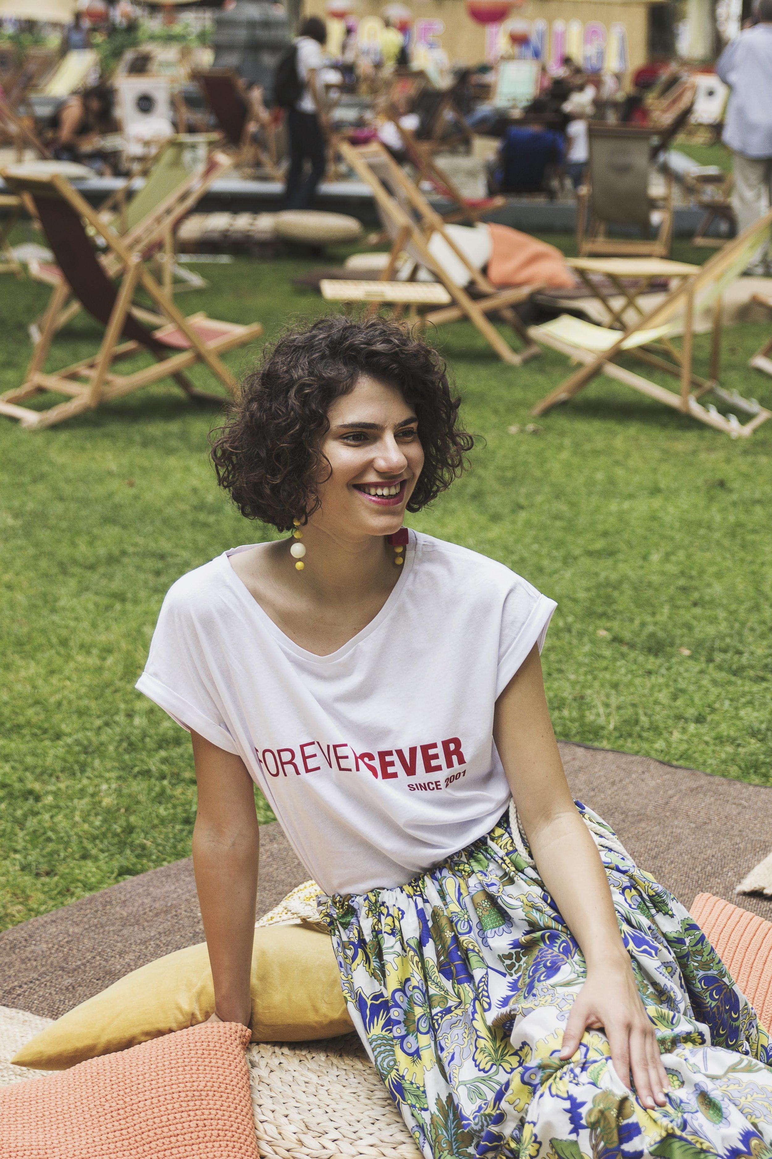 luka-lajic-fashion-photography-robert-sever-dizajner-croatian (20).jpg