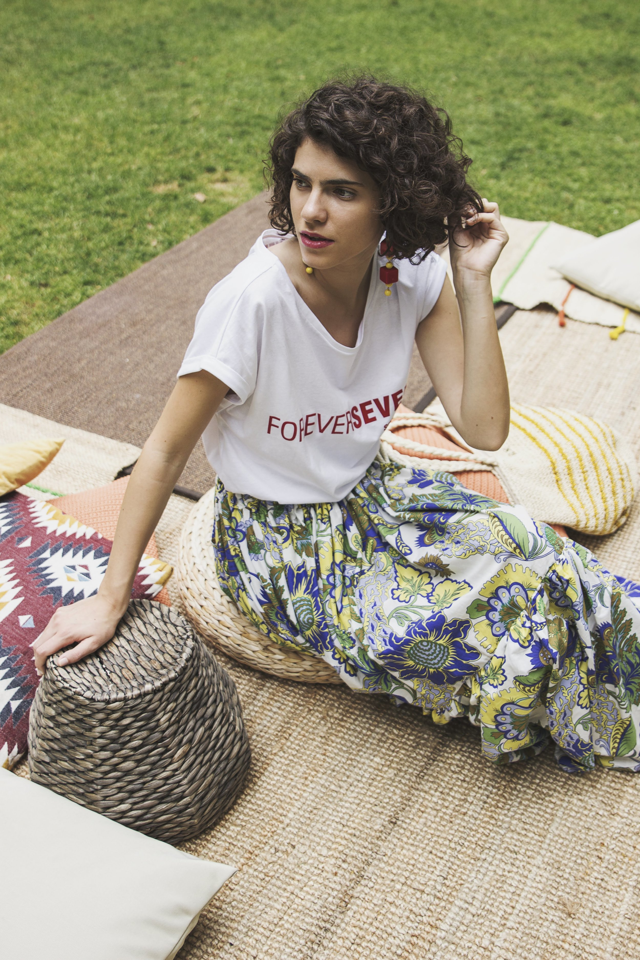 luka-lajic-fashion-photography-robert-sever-dizajner-croatian (21).jpg