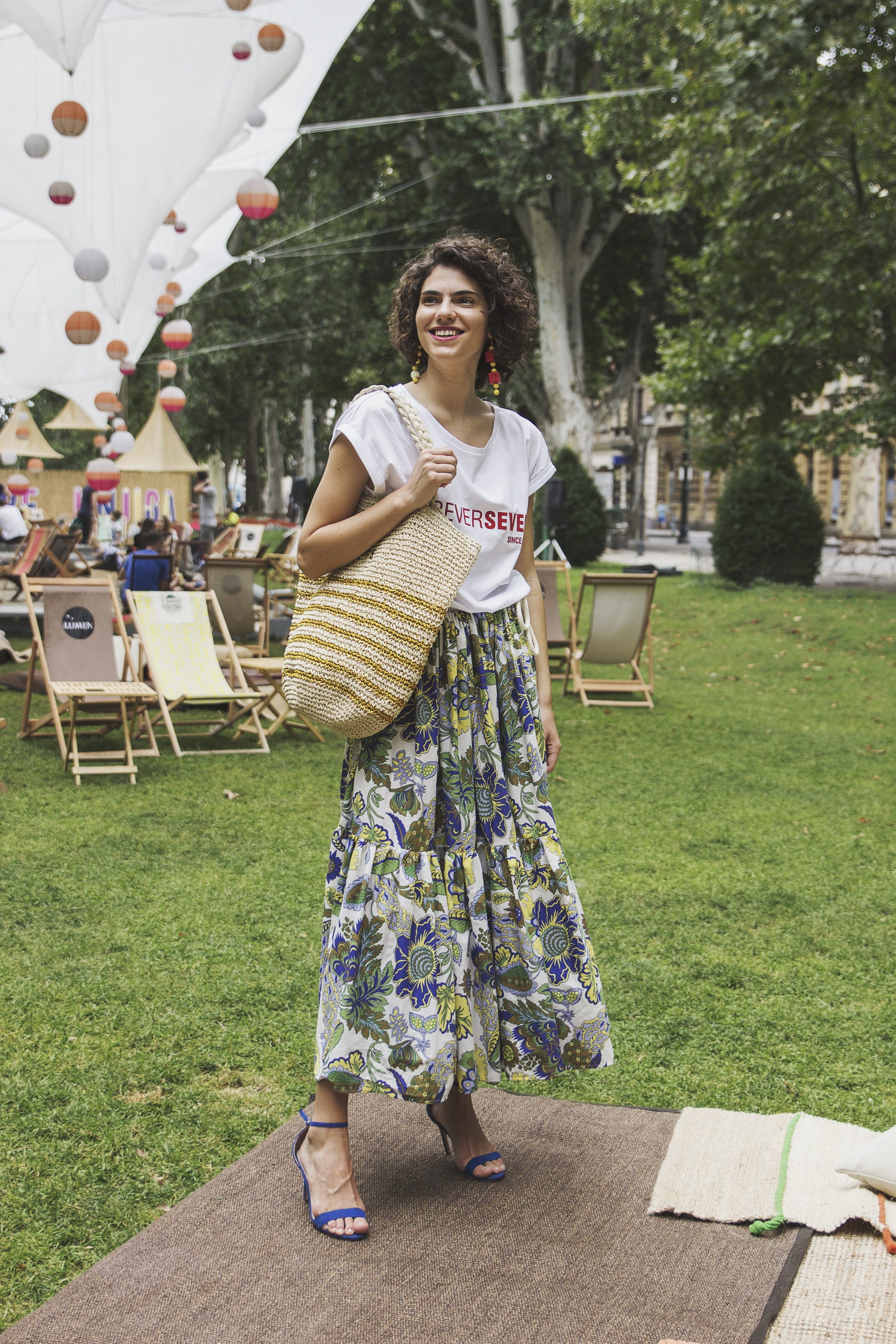 luka-lajic-fashion-photography-robert-sever-dizajner-croatian (22).jpg