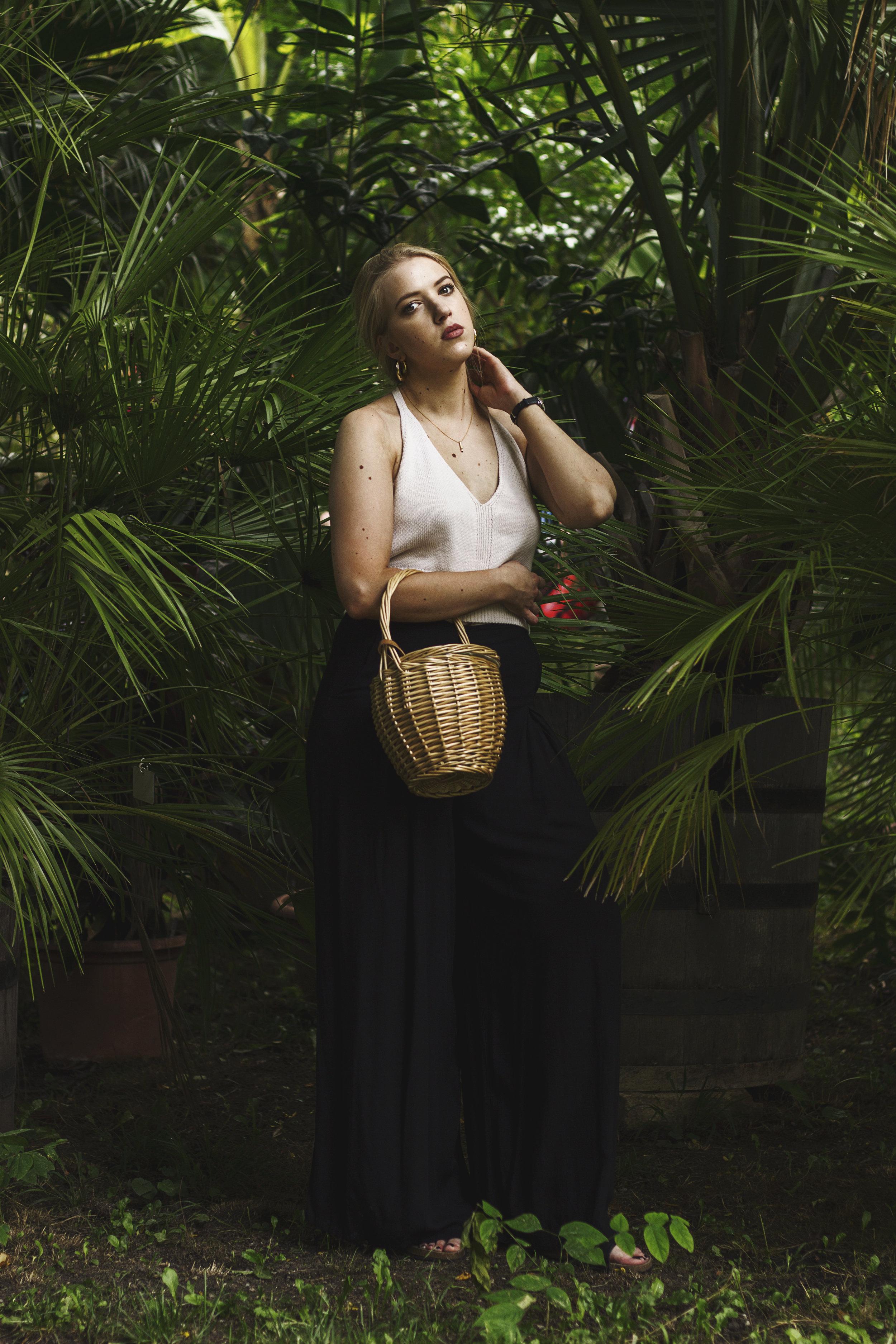 luka-lajic-fashion-photography-zagreb-croatia-anita-dundovic (6).jpg