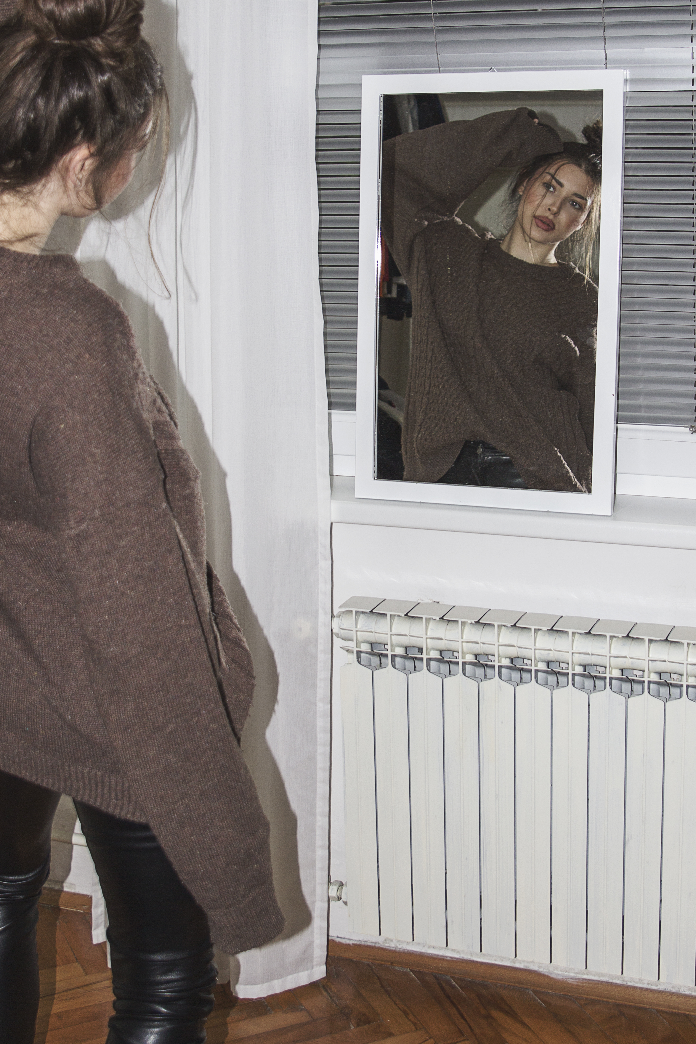 luka-lajic-fashion-photography-editorial-zagreb-croatia (16).jpg