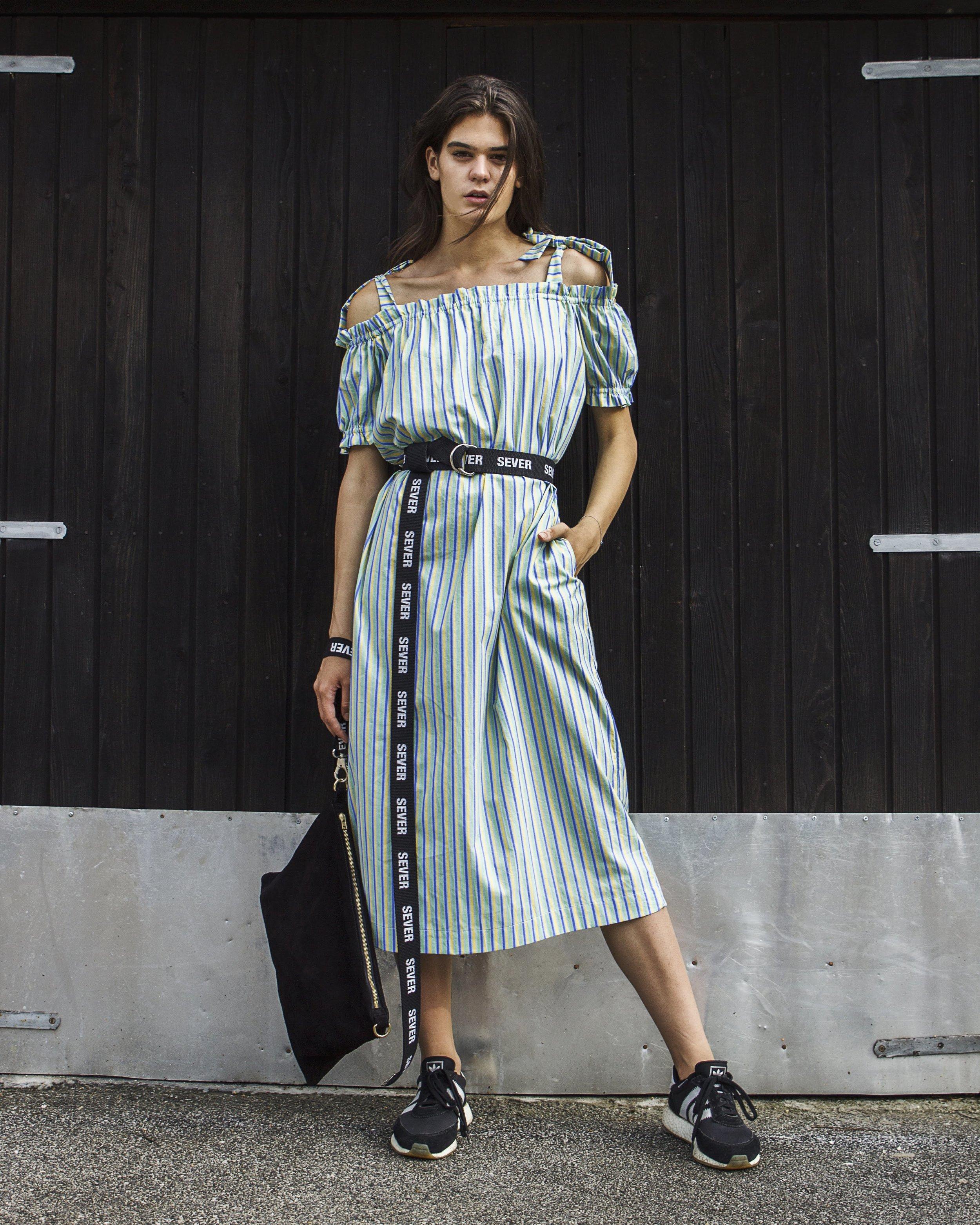 luka-lajic-fashion-photography-robert-sever-dizajner (10).jpg