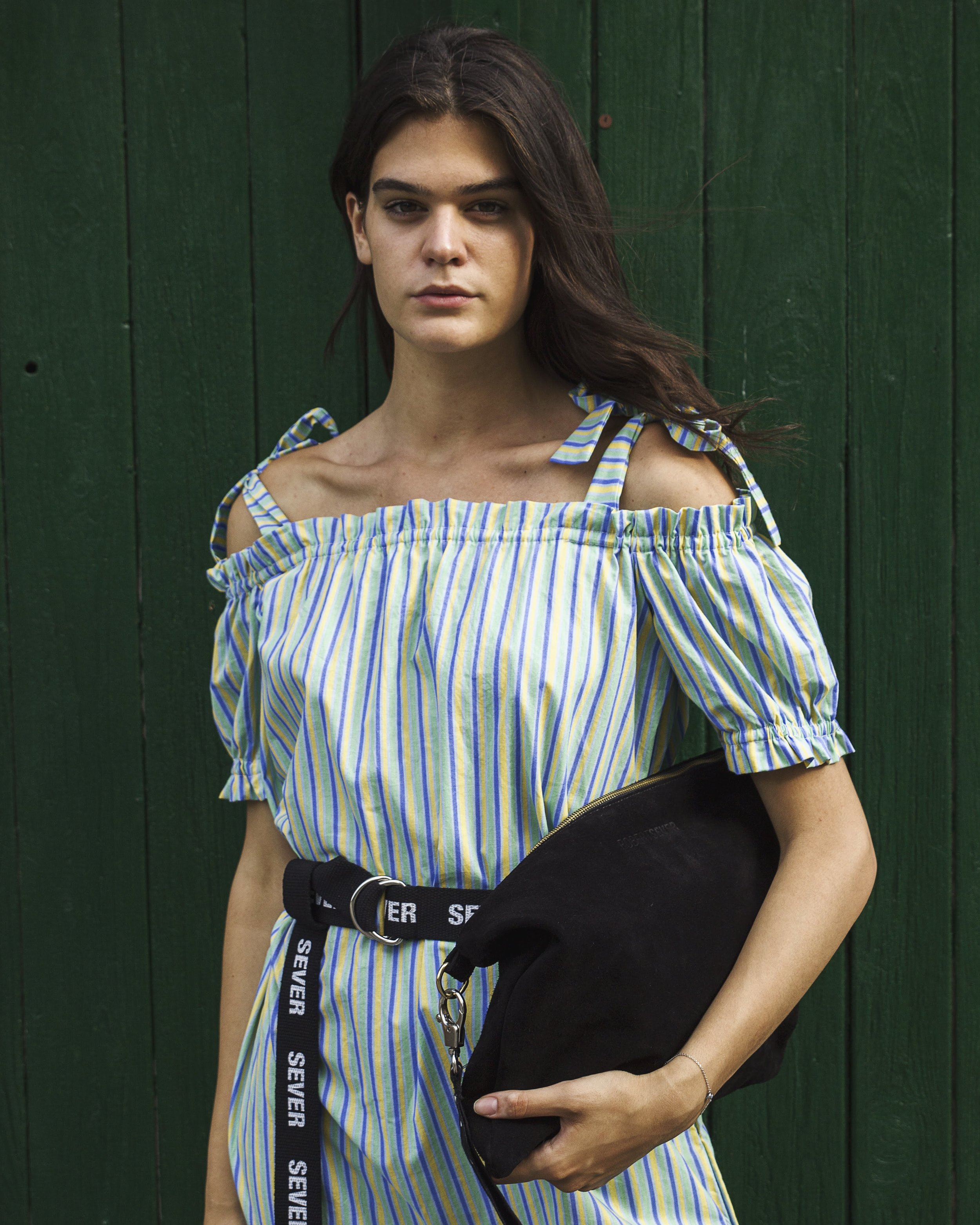 luka-lajic-fashion-photography-robert-sever-dizajner (11).jpg