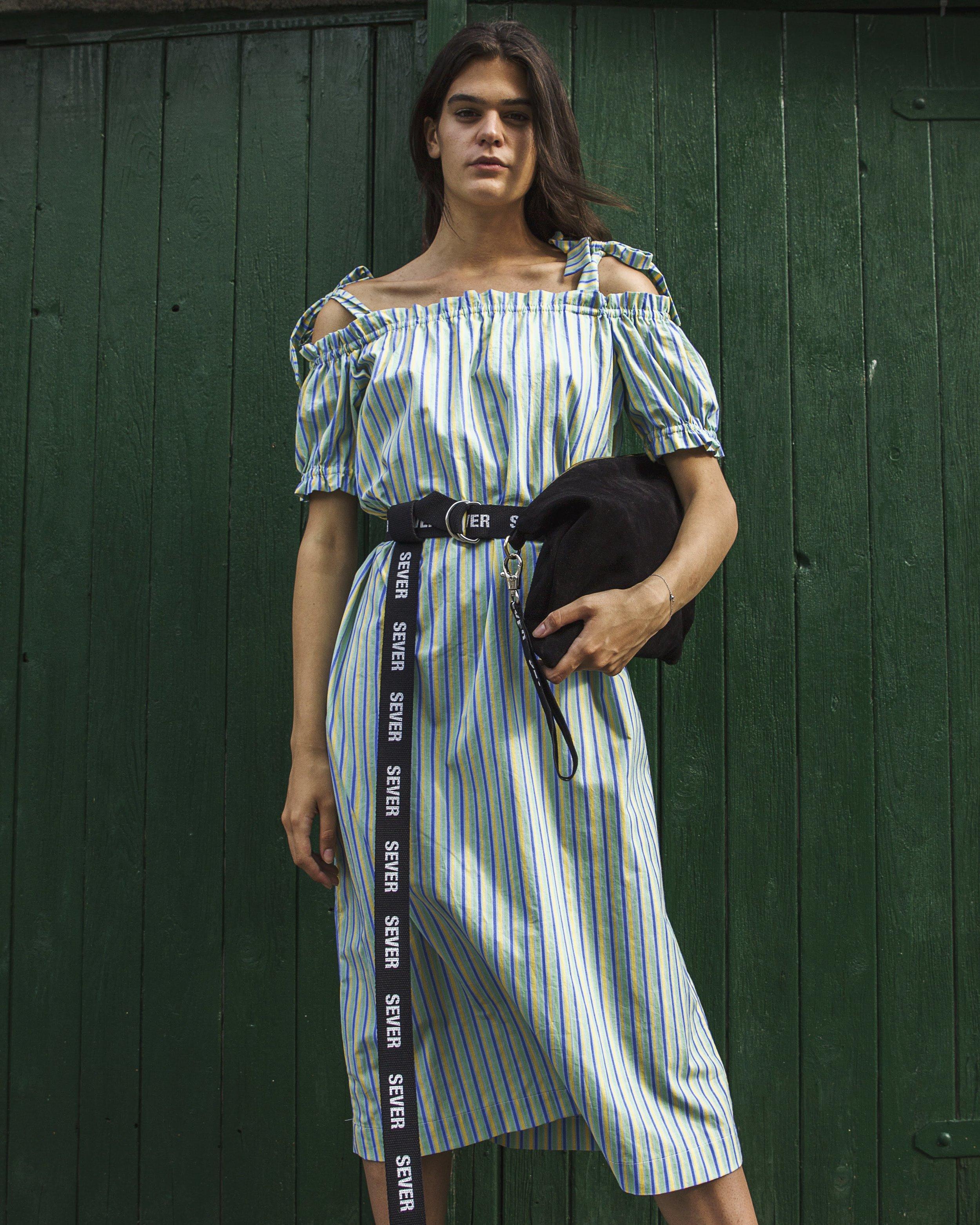 luka-lajic-fashion-photography-robert-sever-dizajner (13).jpg
