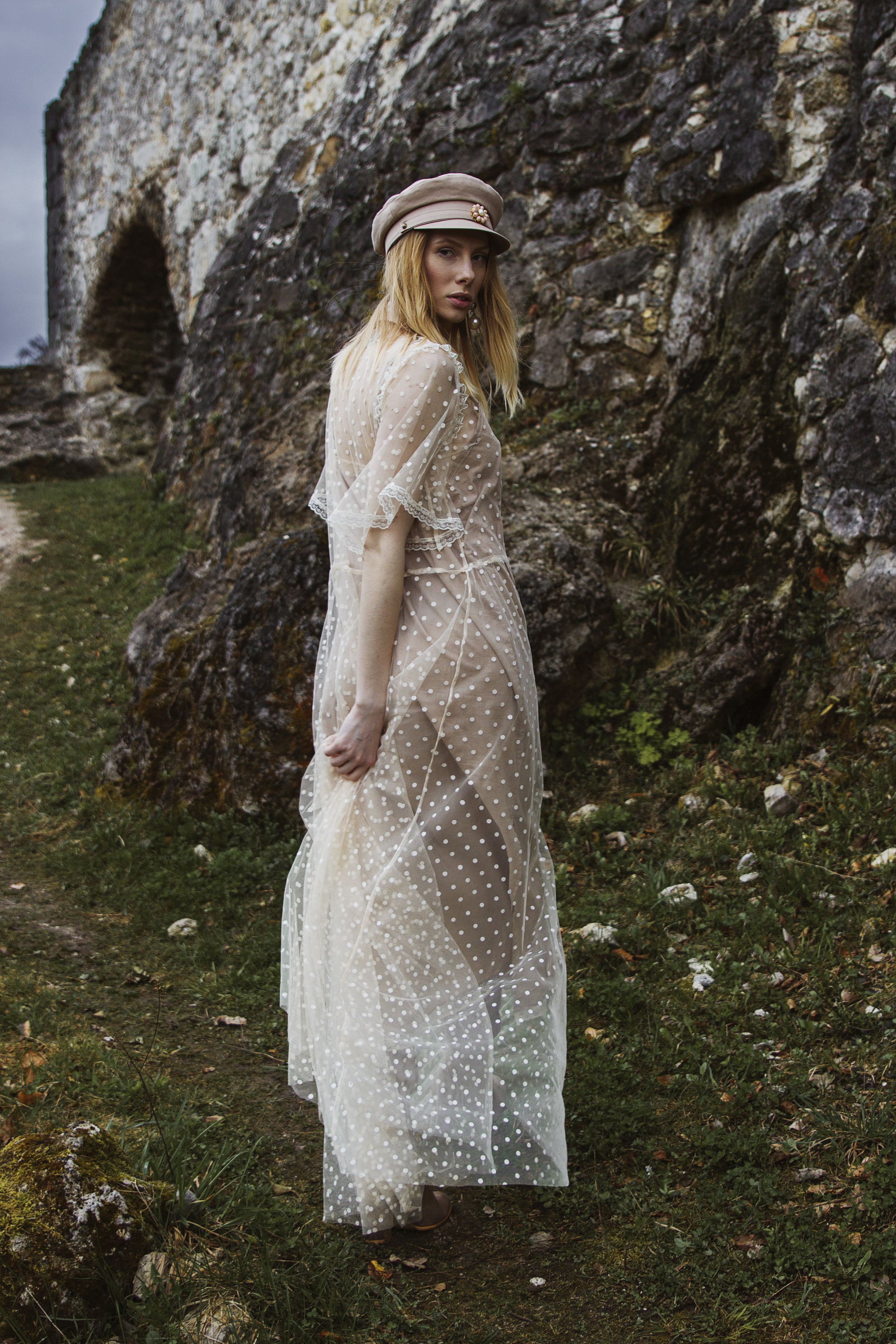 expensive-reality-luka-lajic-photo-fashion-sever (13).jpg
