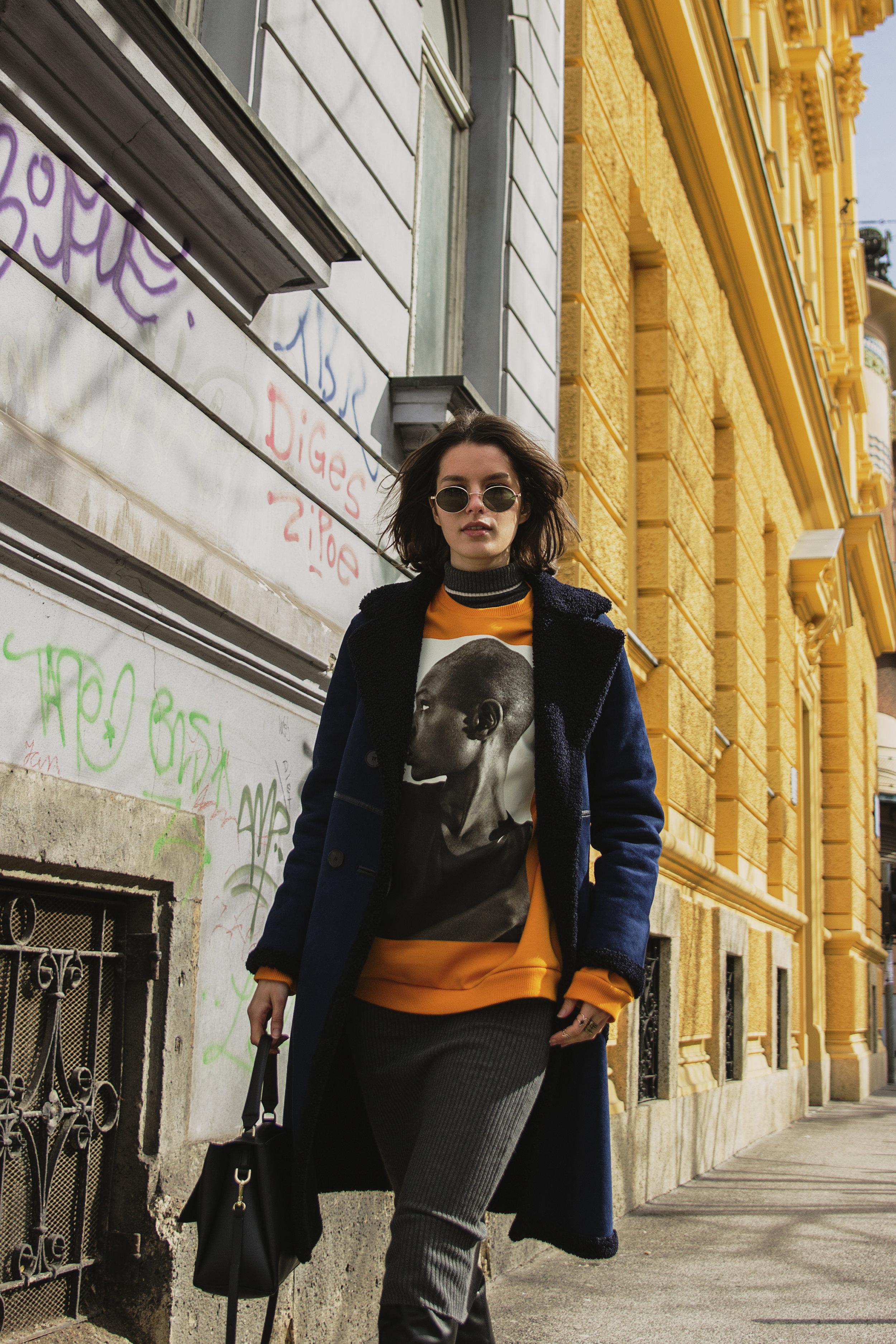 luka-lajic-fashion-photography-zagreb-croatia (2).jpg