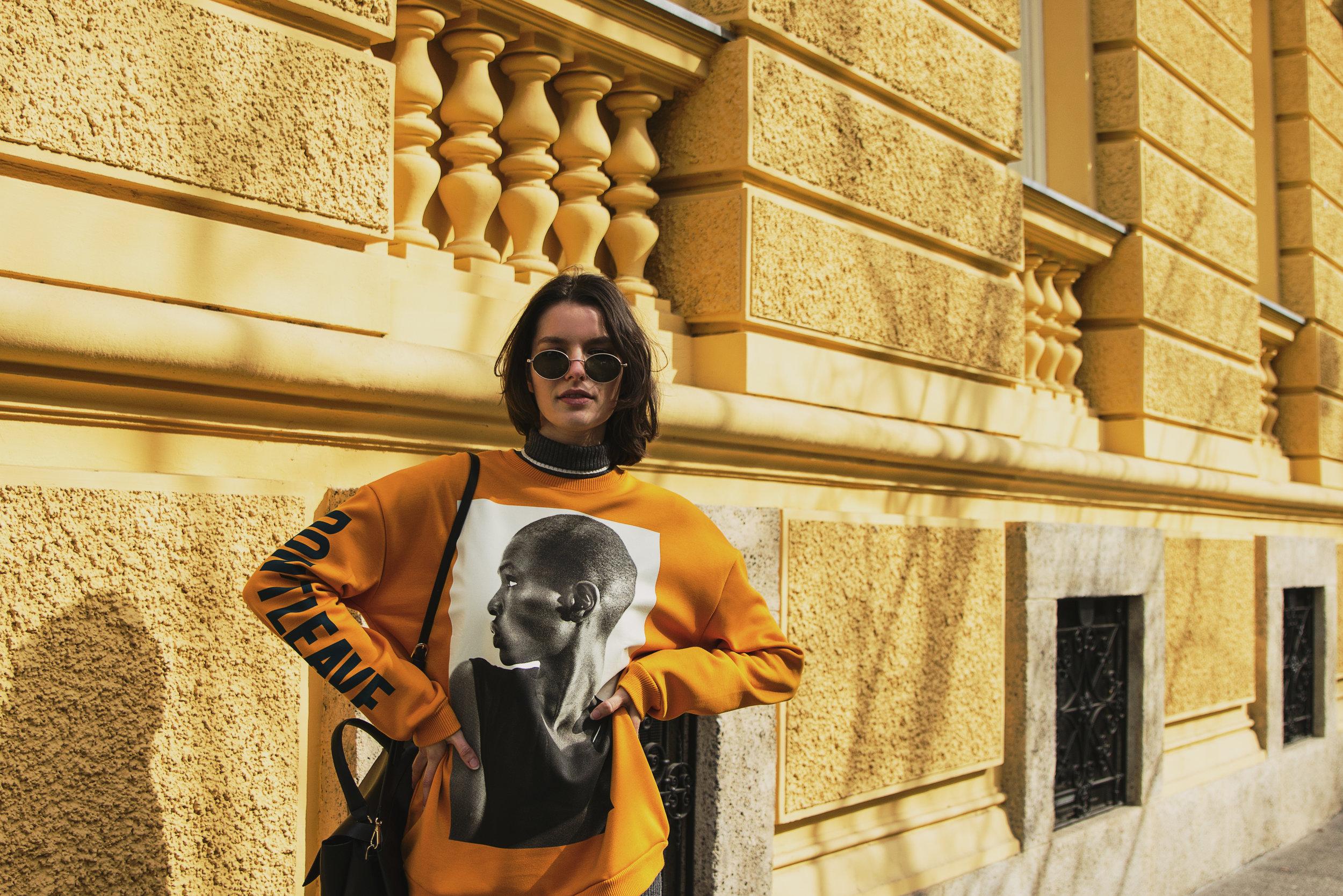 luka-lajic-fashion-photography-zagreb-croatia (1).jpg