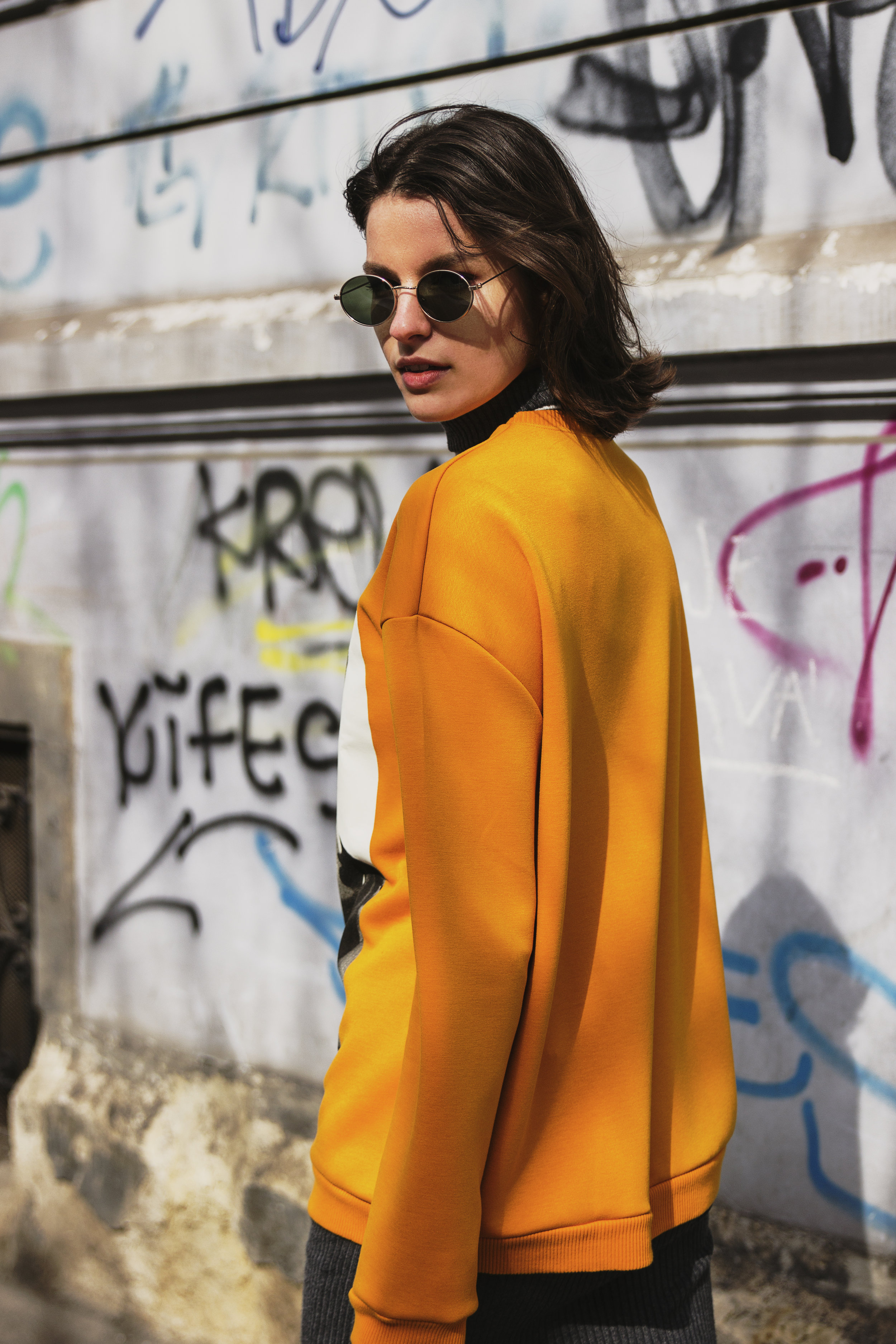 luka-lajic-fashion-photography-zagreb-croatia (6).jpg