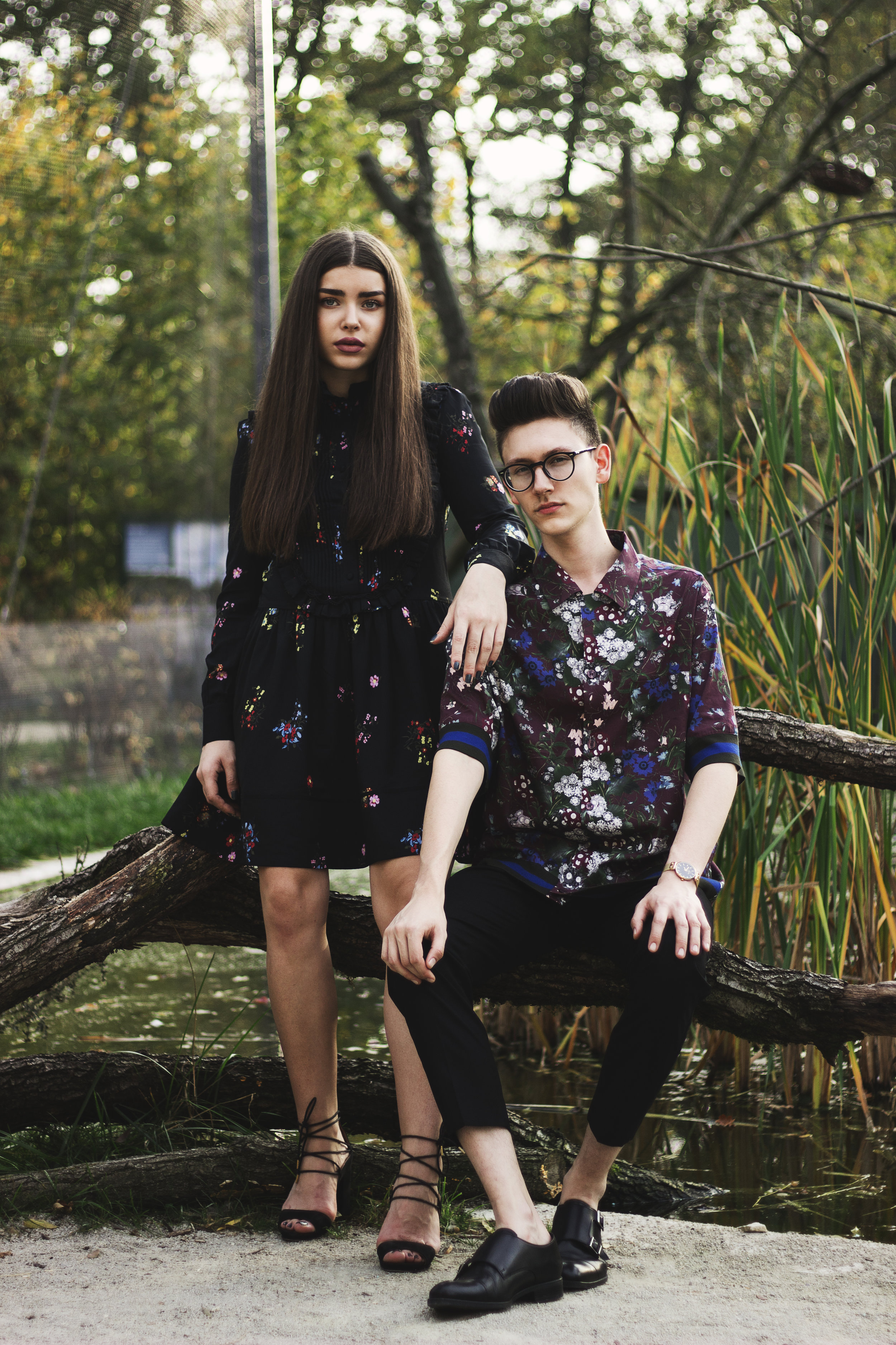 erdem-x-hm-luka-lajic-expensive-reality-croatia-ootd-fashion-editorial-collaboration (9).jpg