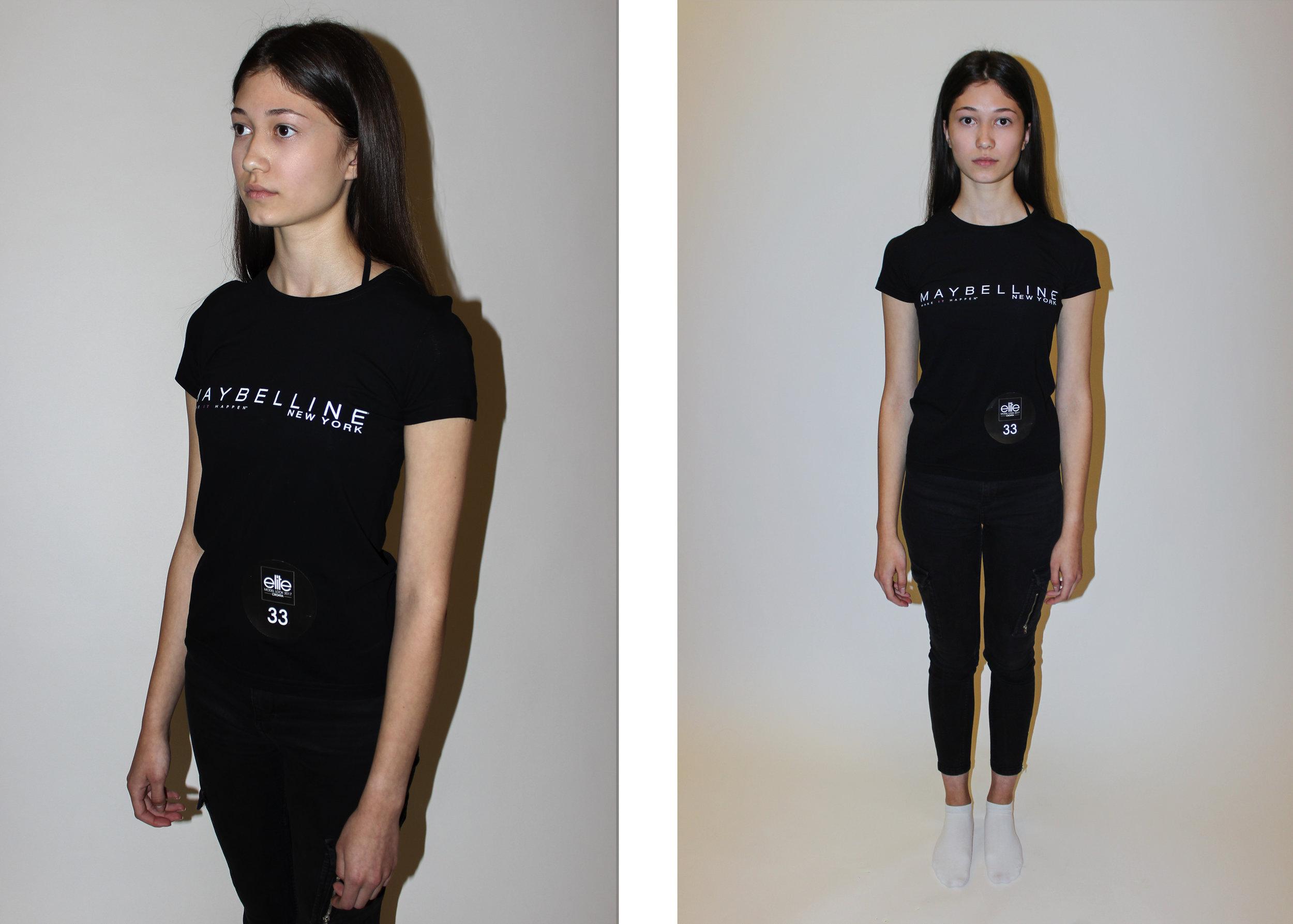 elite-model-look-agency-polaroids-expensive-reality (3).jpg