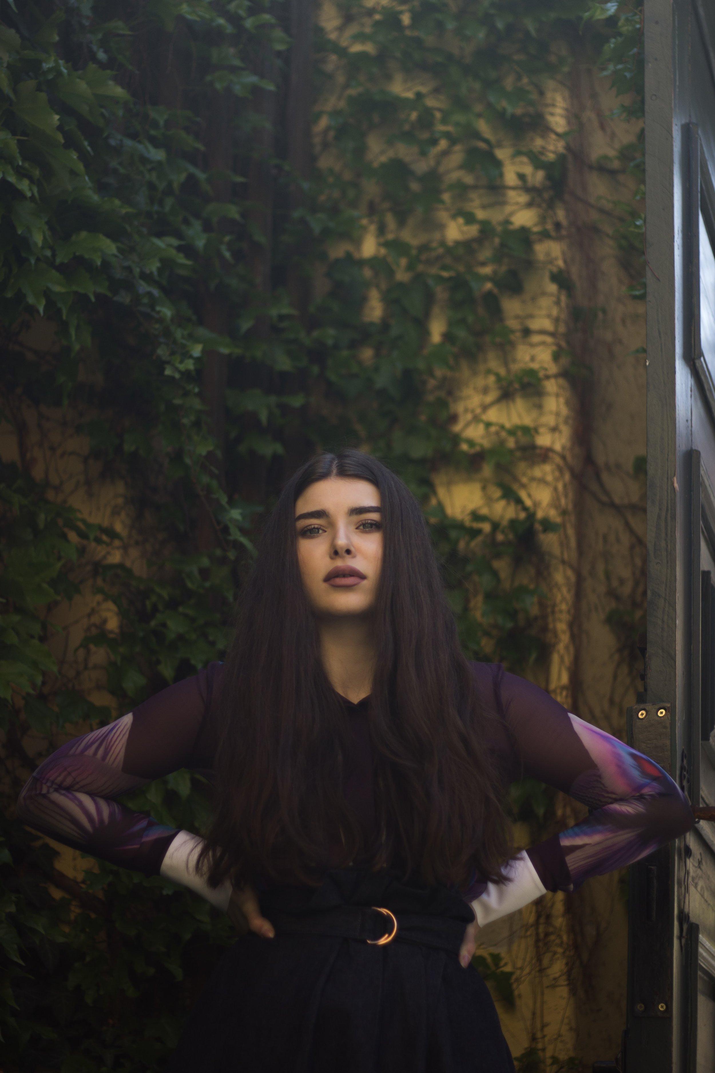 luka-lajic-ines-atelier-fashion-photography-zagreb-croatia (13).jpg