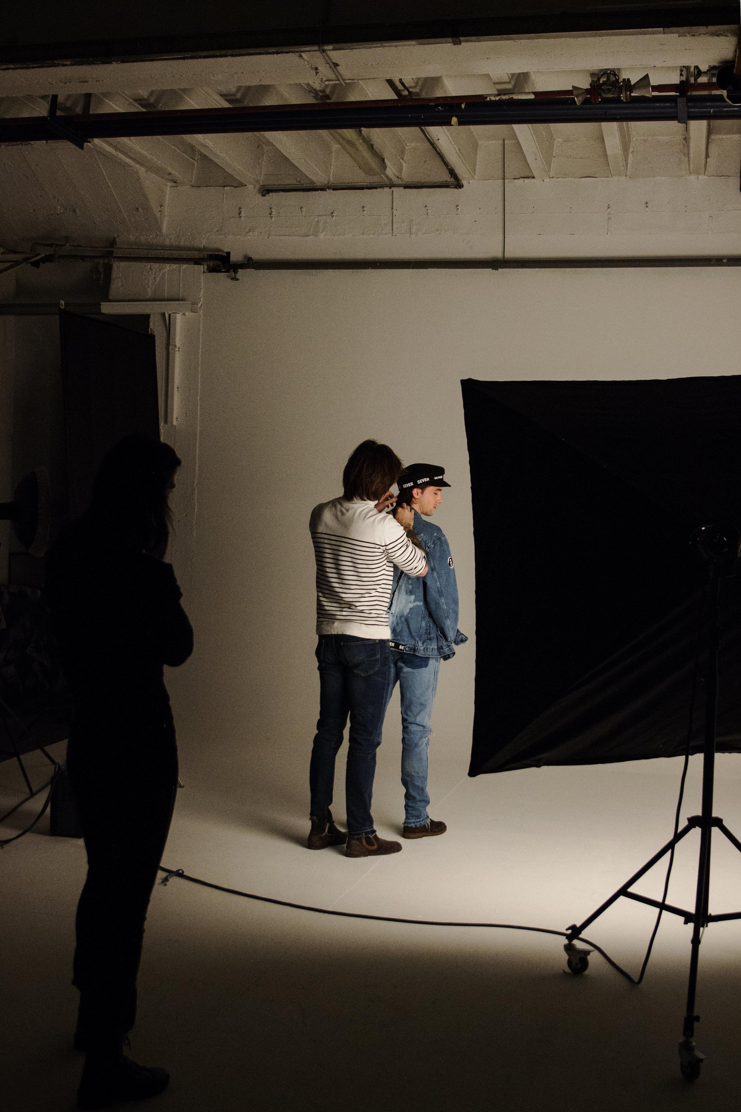 robert-sever-kolekcija-dizajner-behind-the-scenes-luka-lajic-photography (2).jpg