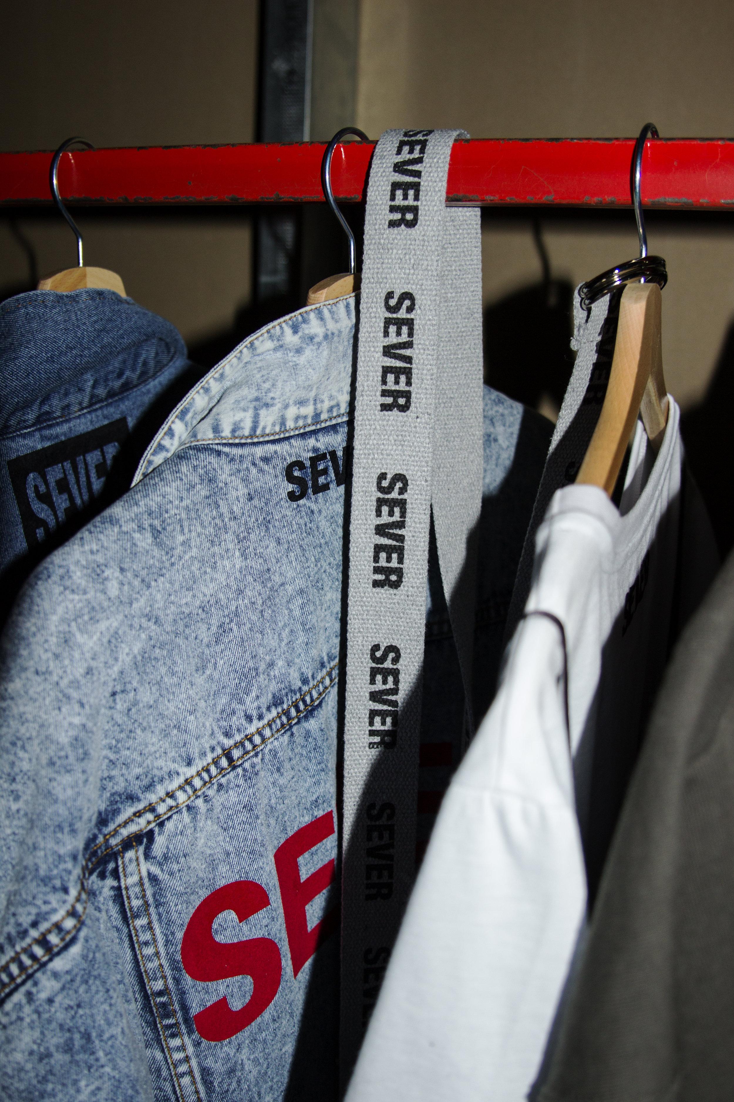 robert-sever-kolekcija-dizajner-behind-the-scenes-luka-lajic-photography (5).jpg